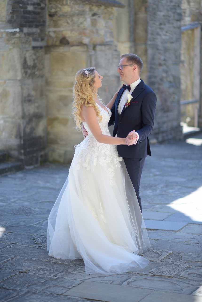 Hochzeitsfotograf_Bern_10.jpg