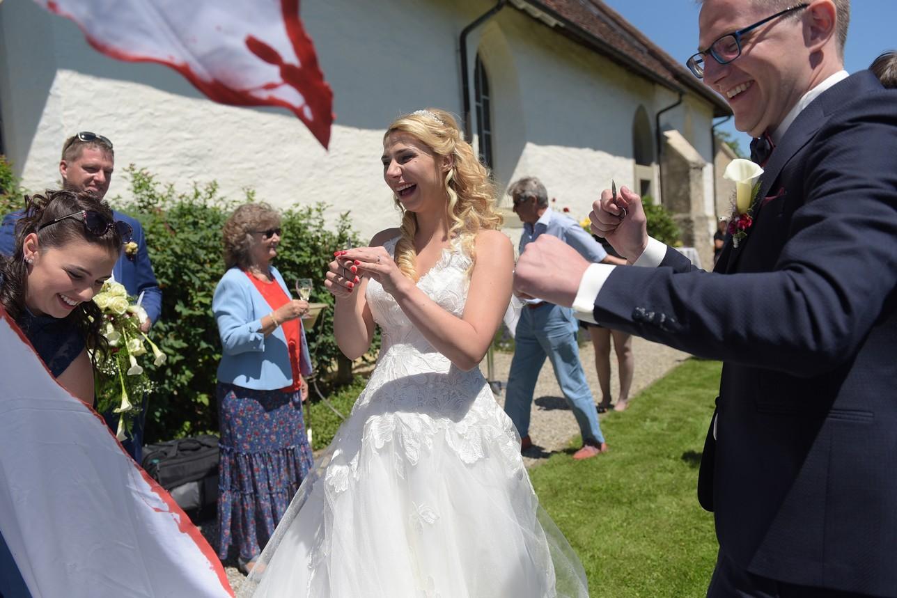 Hochzeitsfotograf_Bern_12.jpg