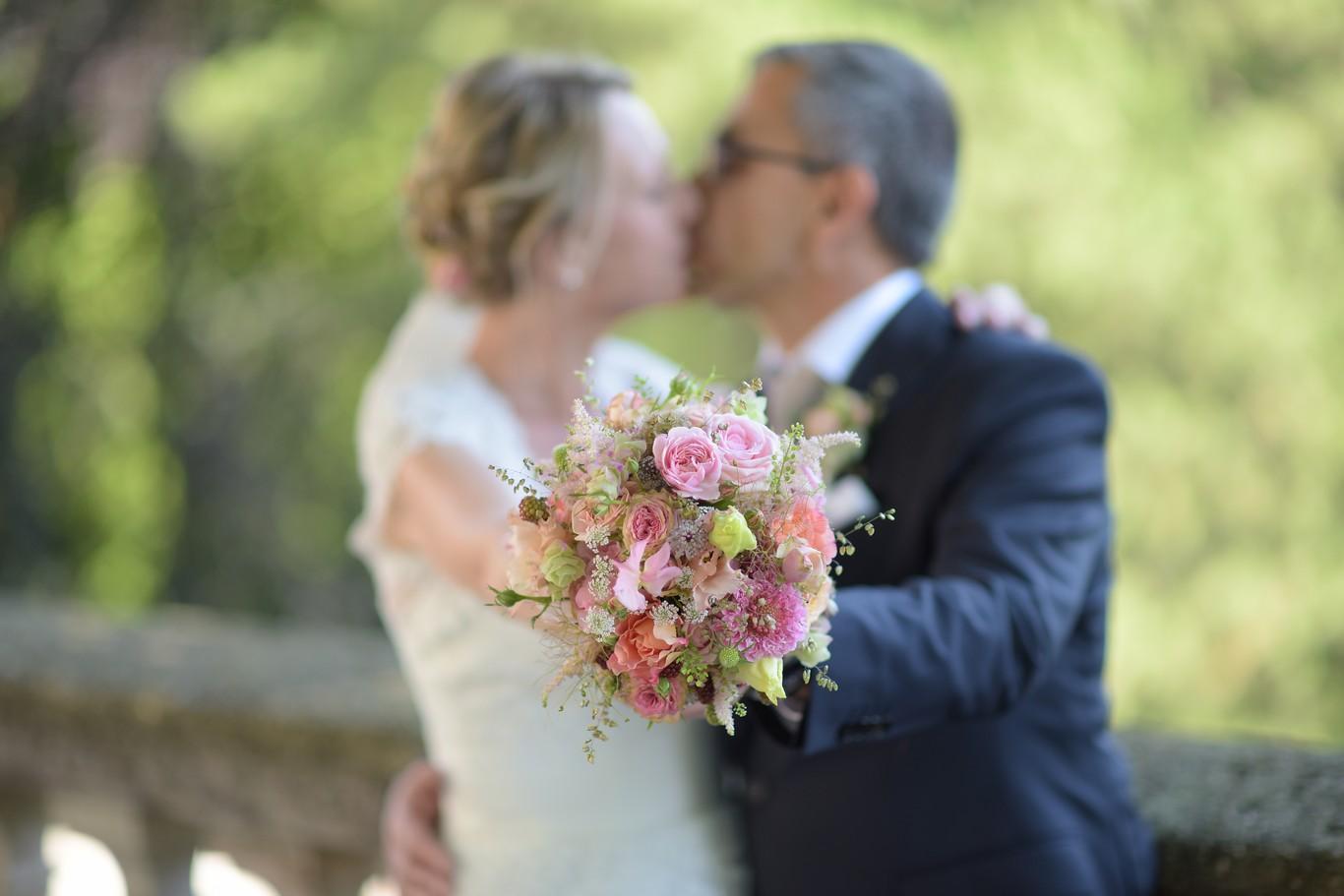 Hochzeitsfotograf_Bern_02.jpg