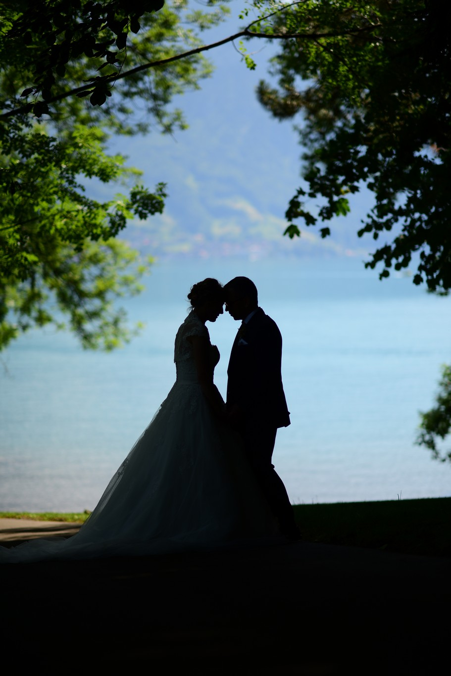 Hochzeitsfotograf_Bern_03.jpg