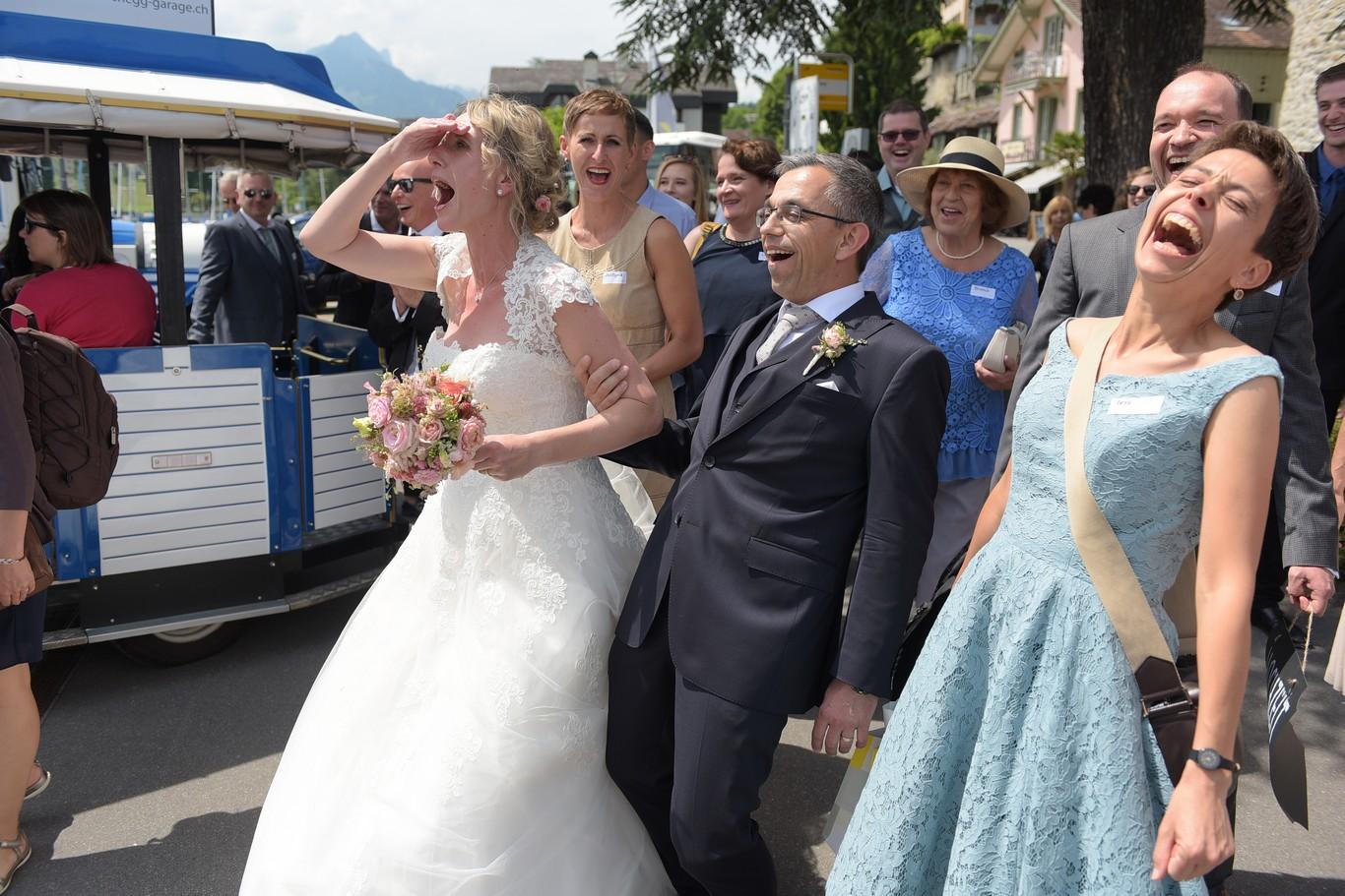 Hochzeitsfotograf_Bern_08.jpg