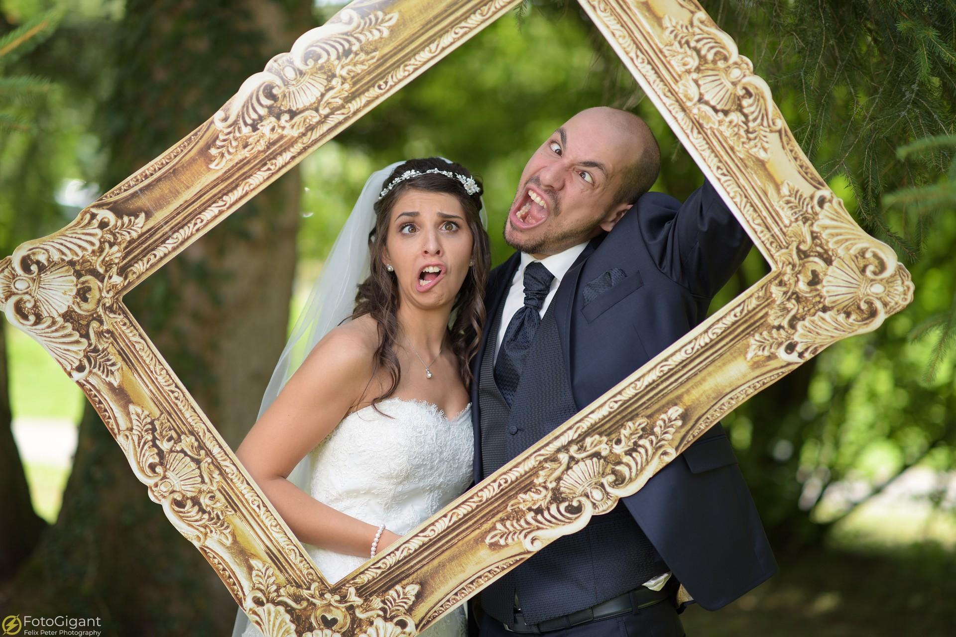 Hochzeitsfotograf_Bern_14.jpg