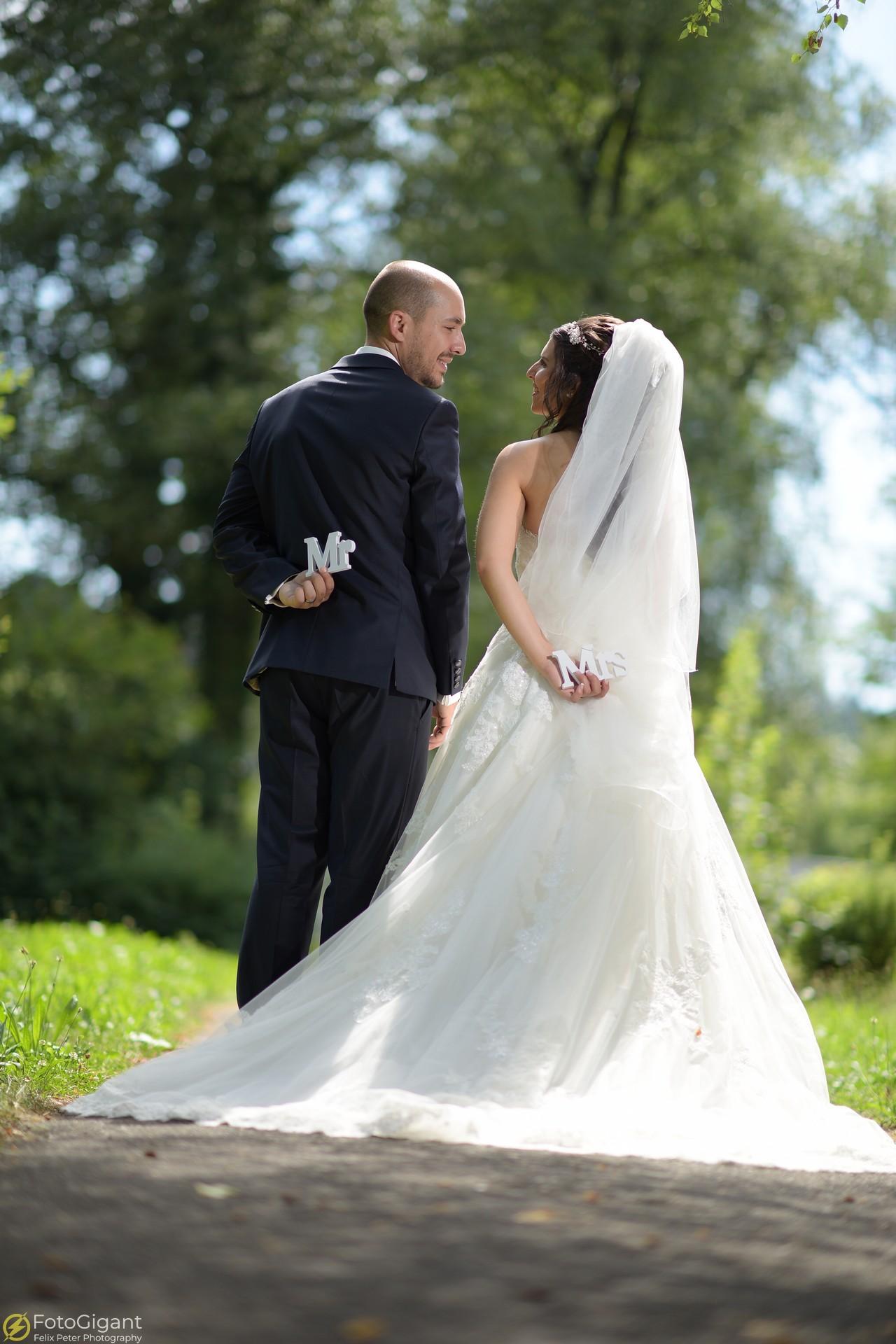 Hochzeitsfotograf_Bern_17.jpg