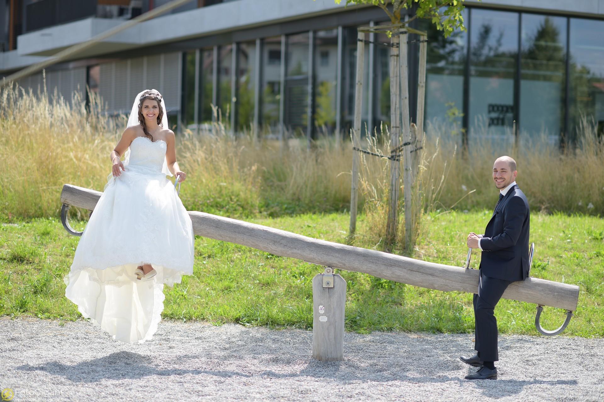 Hochzeitsfotograf_Bern_20.jpg
