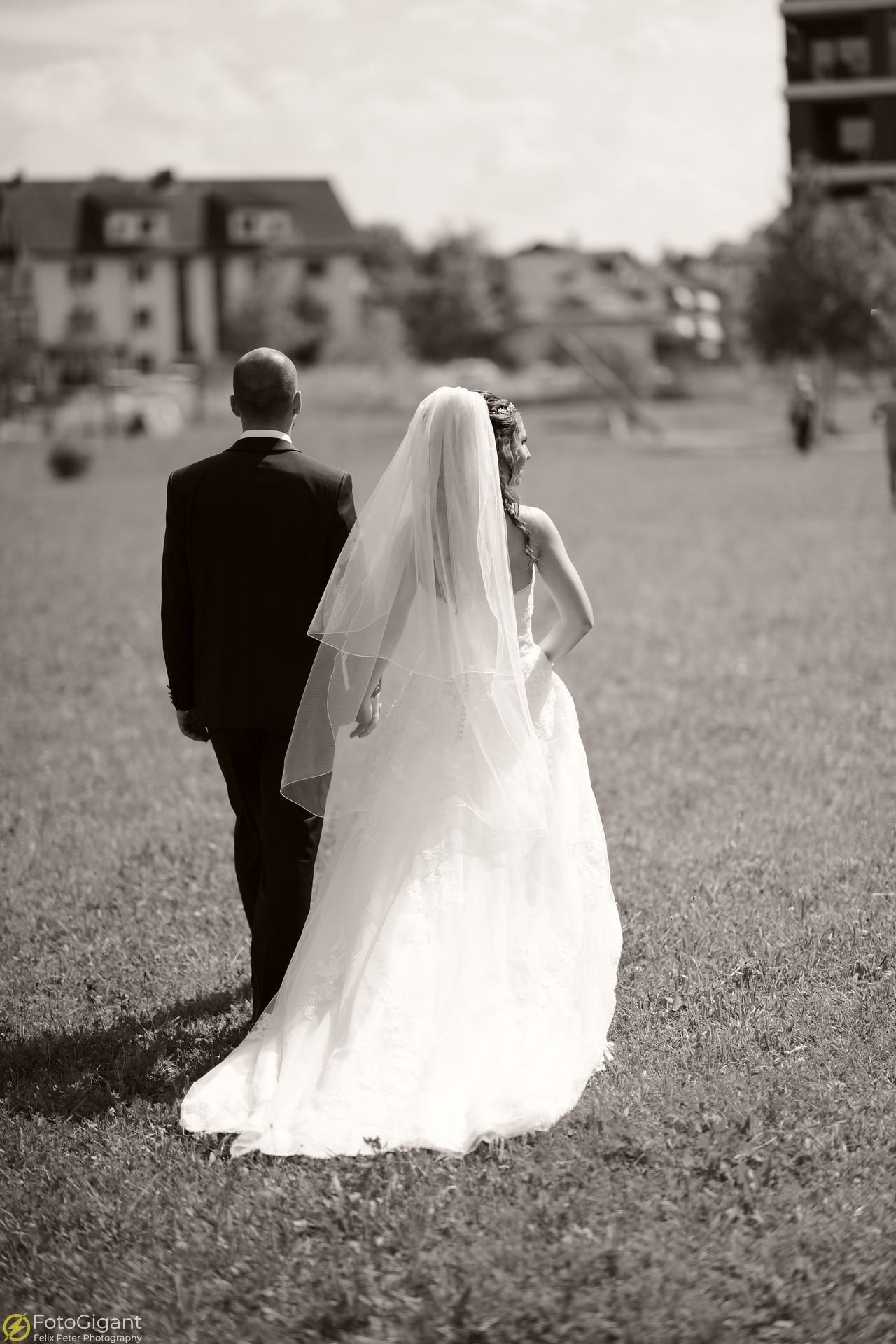 Hochzeitsfotograf_Bern_23.jpg