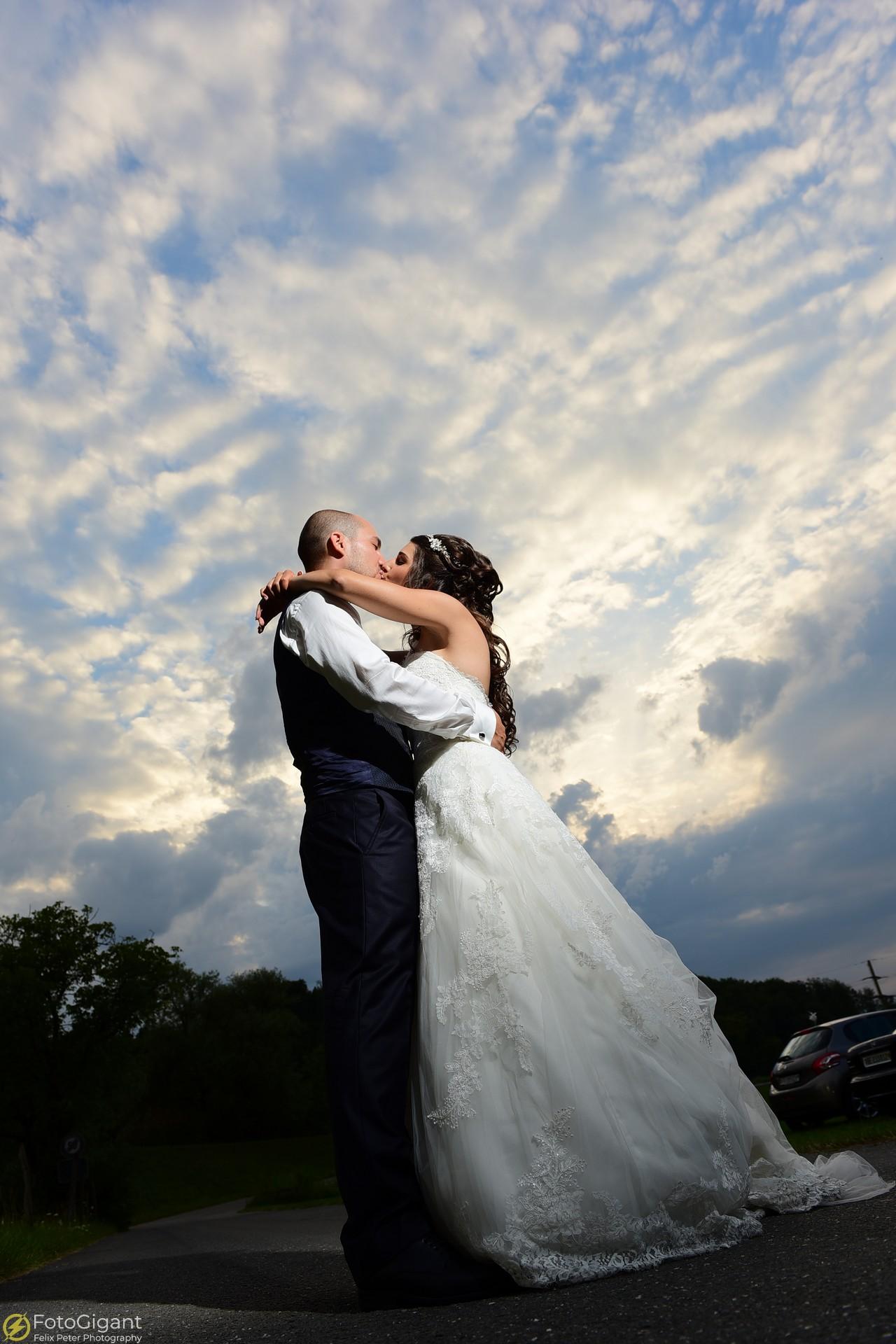 Hochzeitsfotograf_Bern_30.jpg
