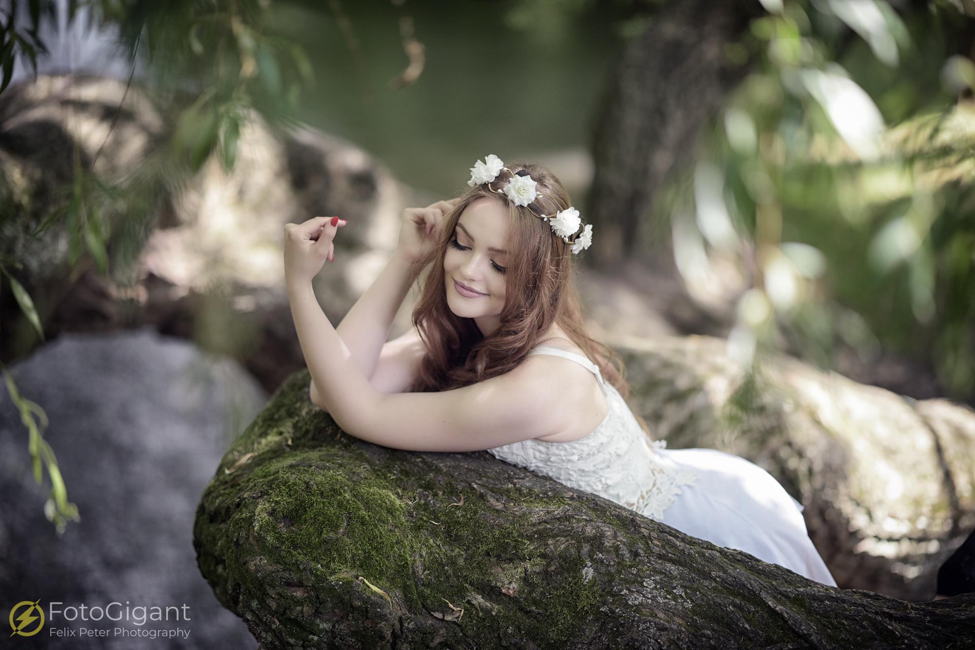 Portraitfotografie_Bern_05.jpg