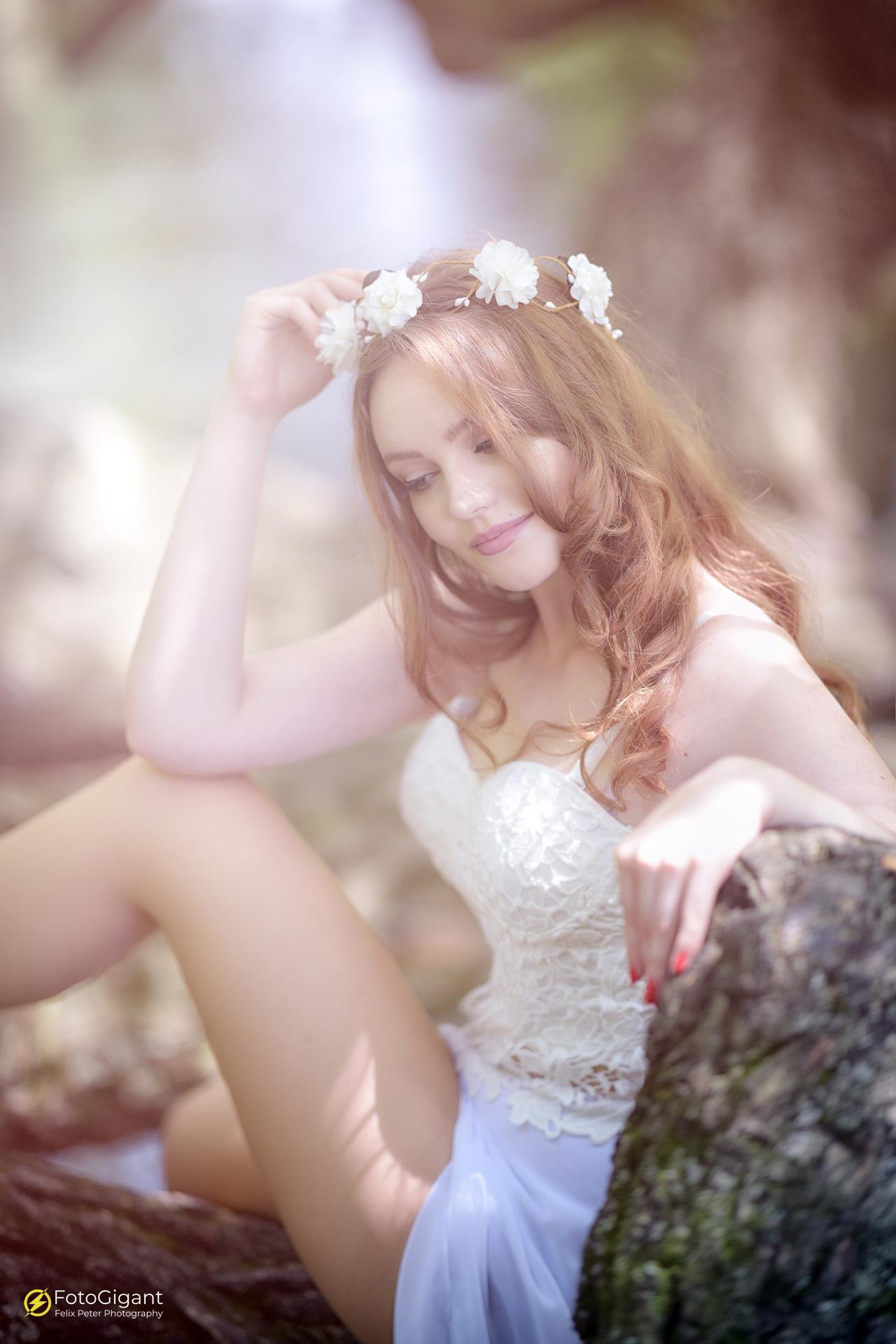 Portraitfotografie_Bern_10.jpg