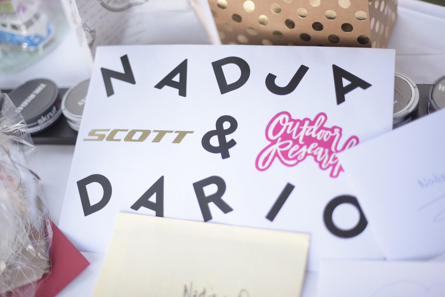 Nadja-Dario_3030s.jpg