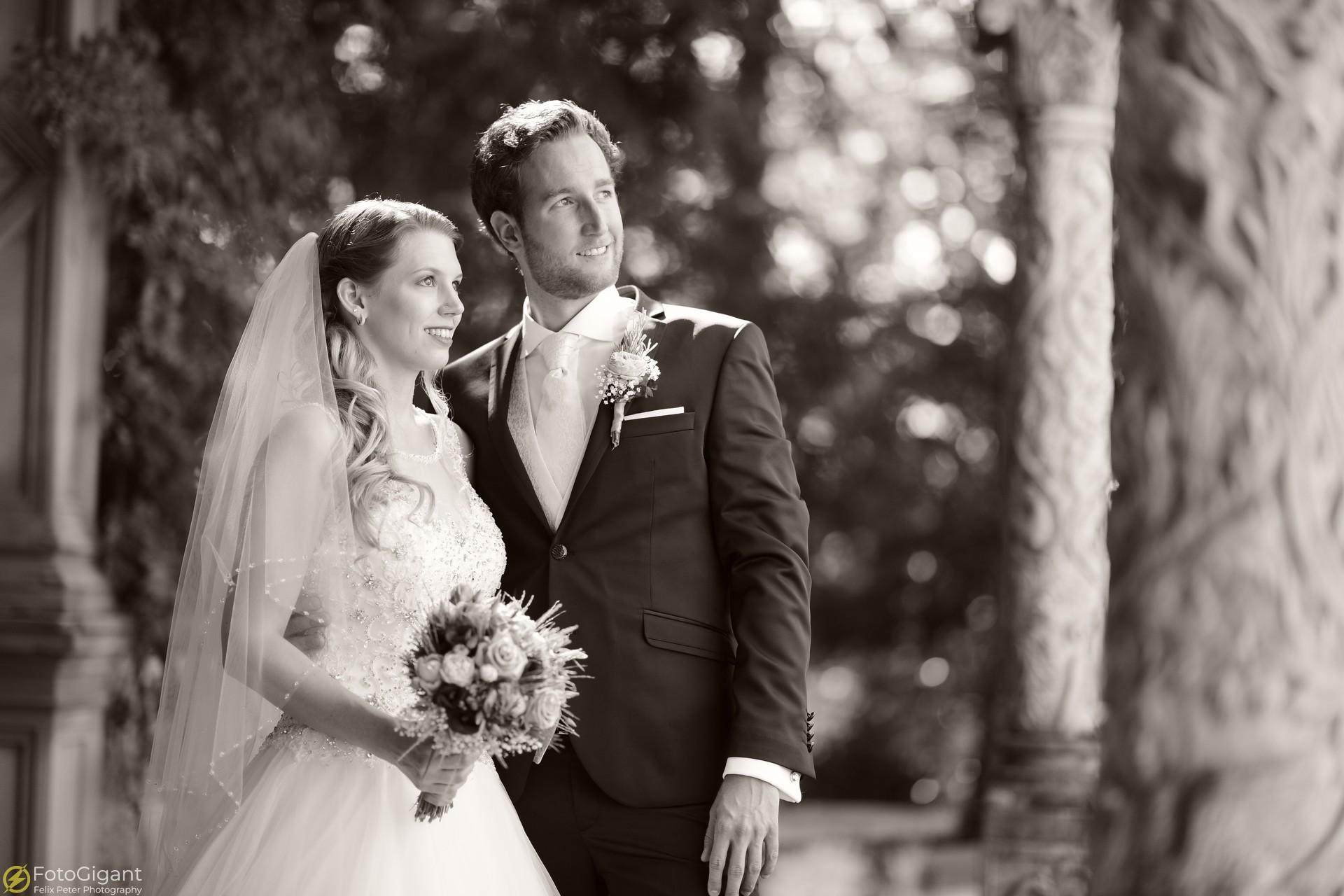 Hochzeitsfotograf_Bern_Thun_06.jpg