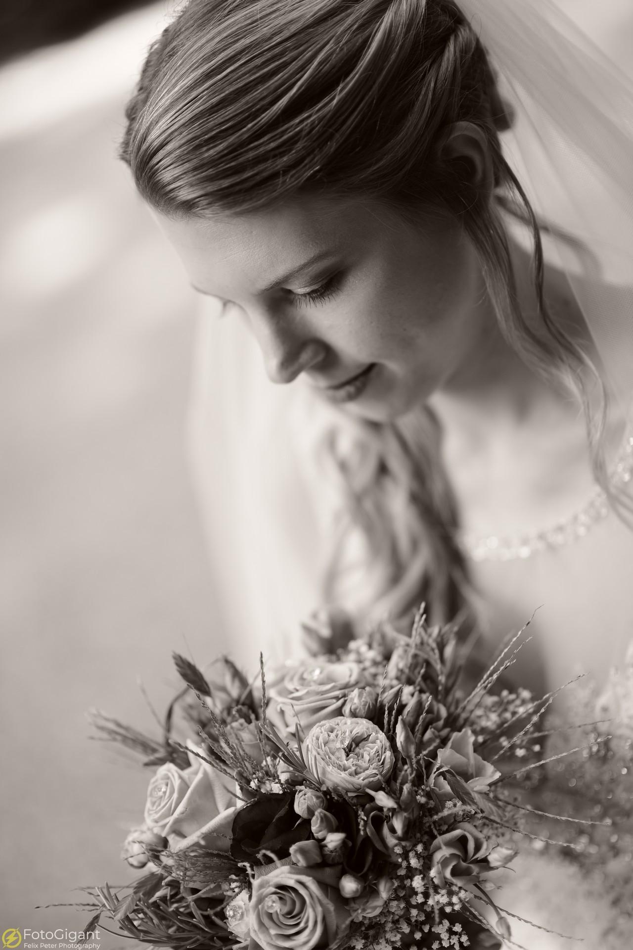 Hochzeitsfotograf_Bern_Thun_09.jpg