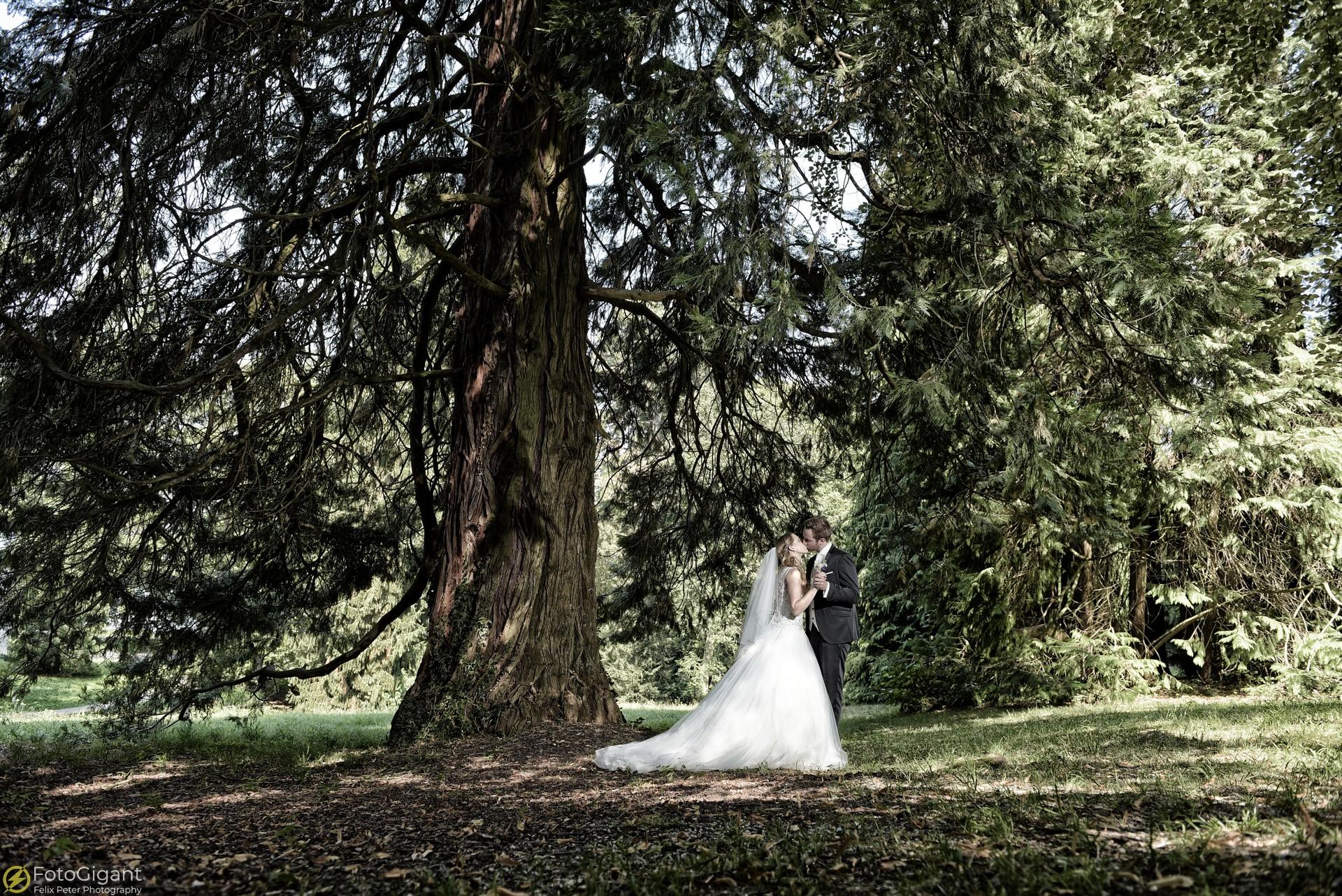 Hochzeitsfotograf_Bern_Thun_13.jpg