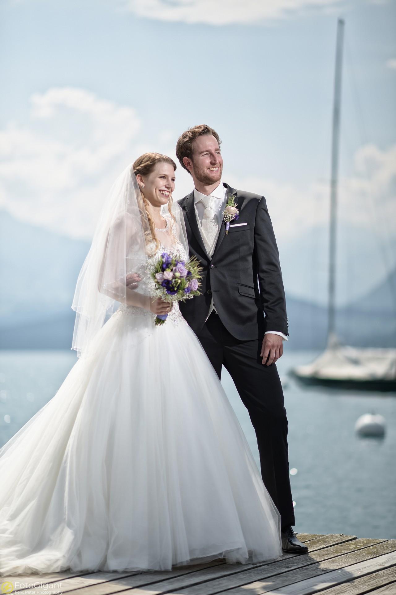 Hochzeitsfotograf_Bern_Thun_15.jpg