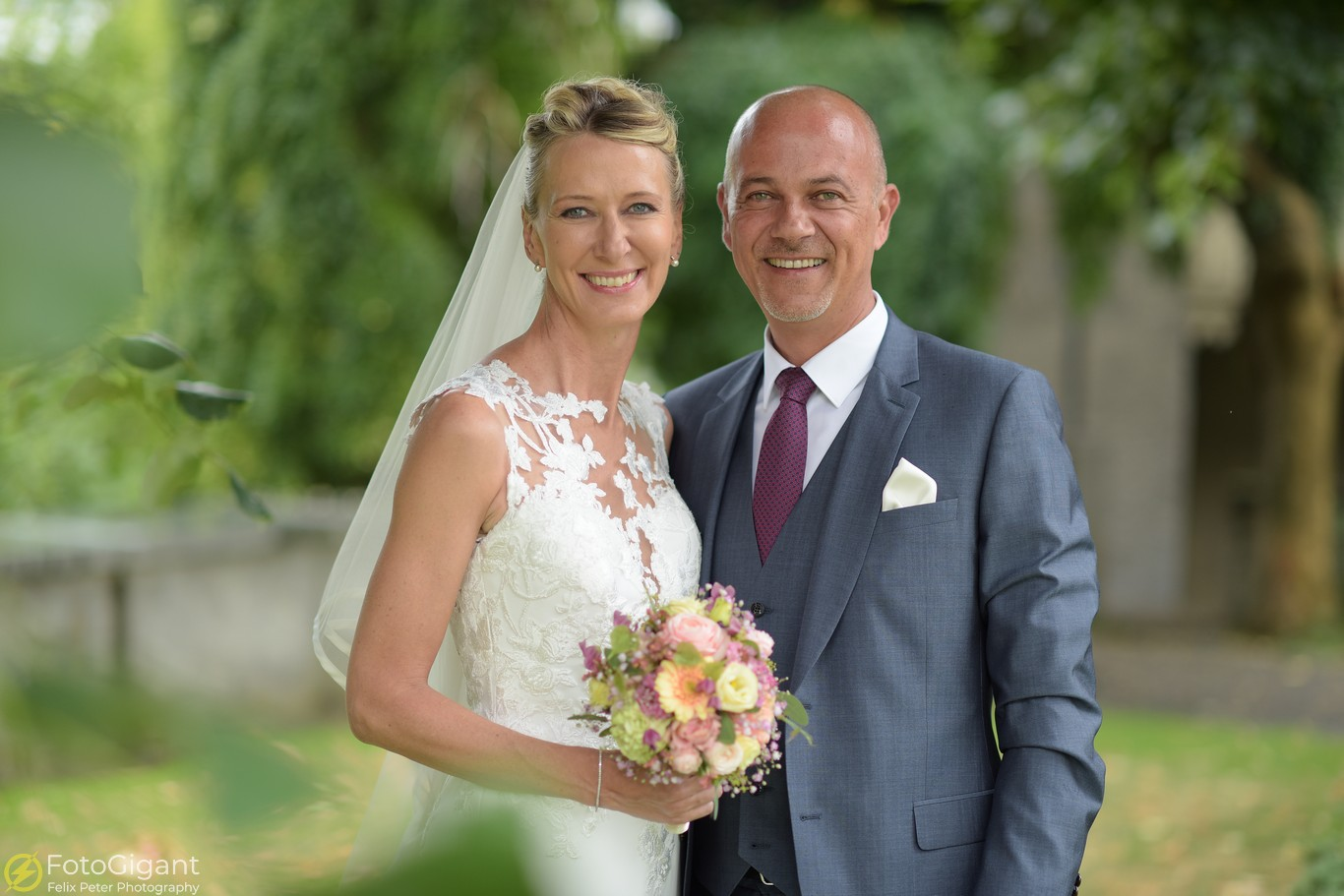 Hochzeitsfotograf_Bern_Thun_01.jpg
