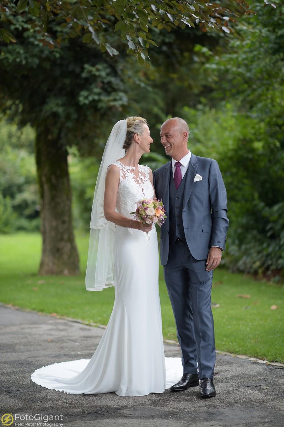 Hochzeitsfotograf_Bern_Thun_03.jpg