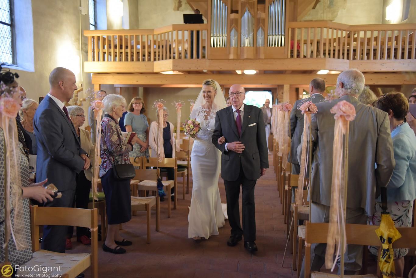 Hochzeitsfotograf_Bern_Thun_04.jpg