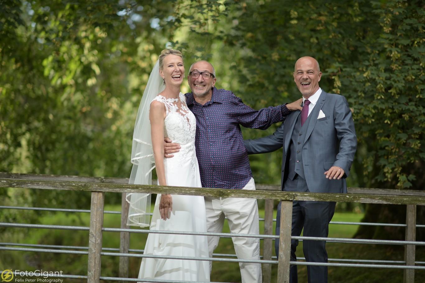 Hochzeitsfotograf_Bern_Thun_10.jpg