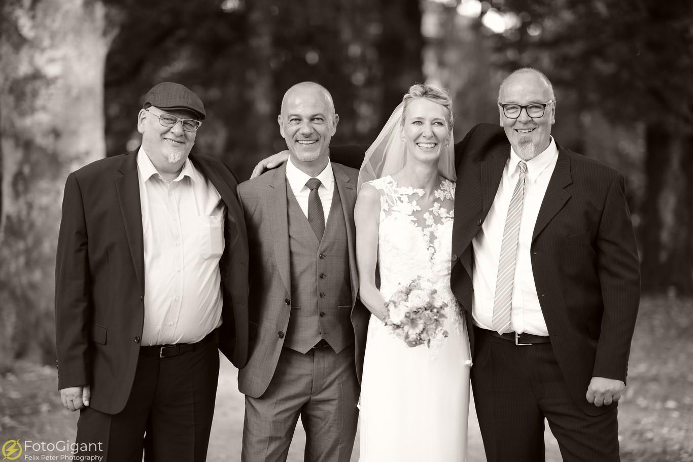Hochzeitsfotograf_Bern_Thun_11.jpg