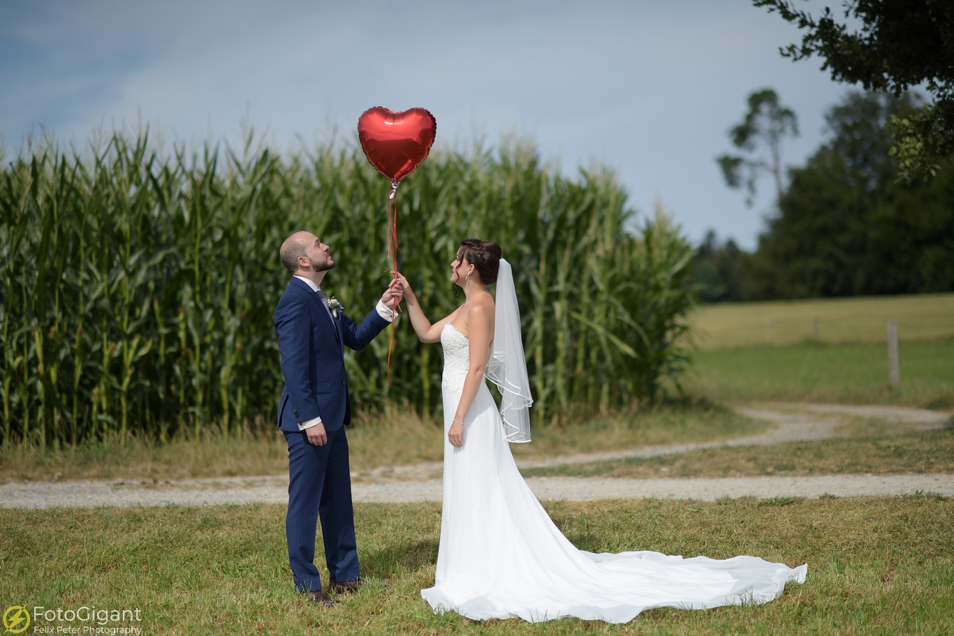 Hochzeitsfotograf_Bern_Thun_08.jpg