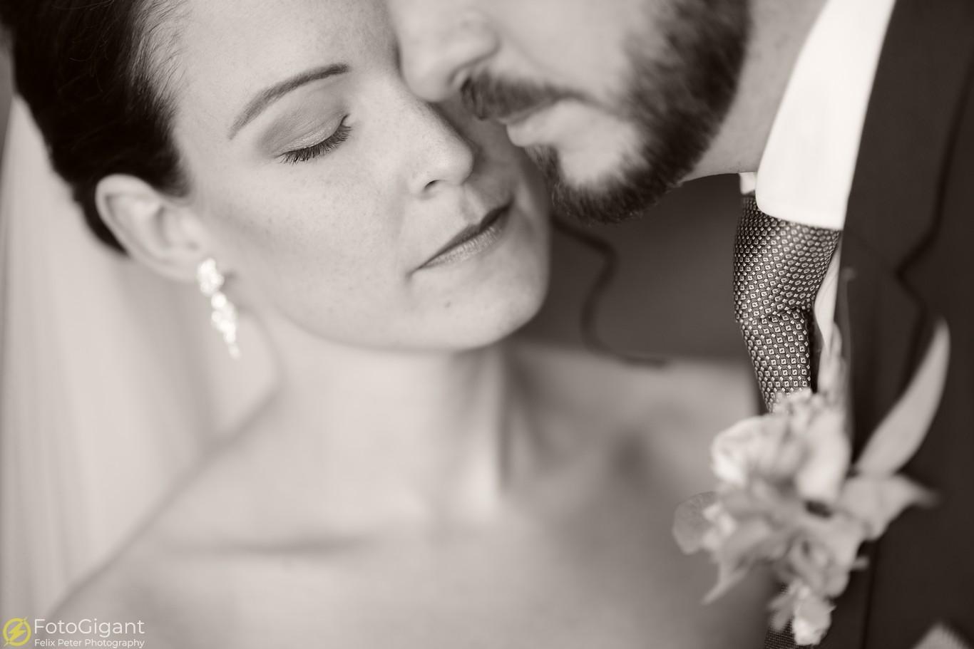 Hochzeitsfotograf_Bern_Thun_14.jpg