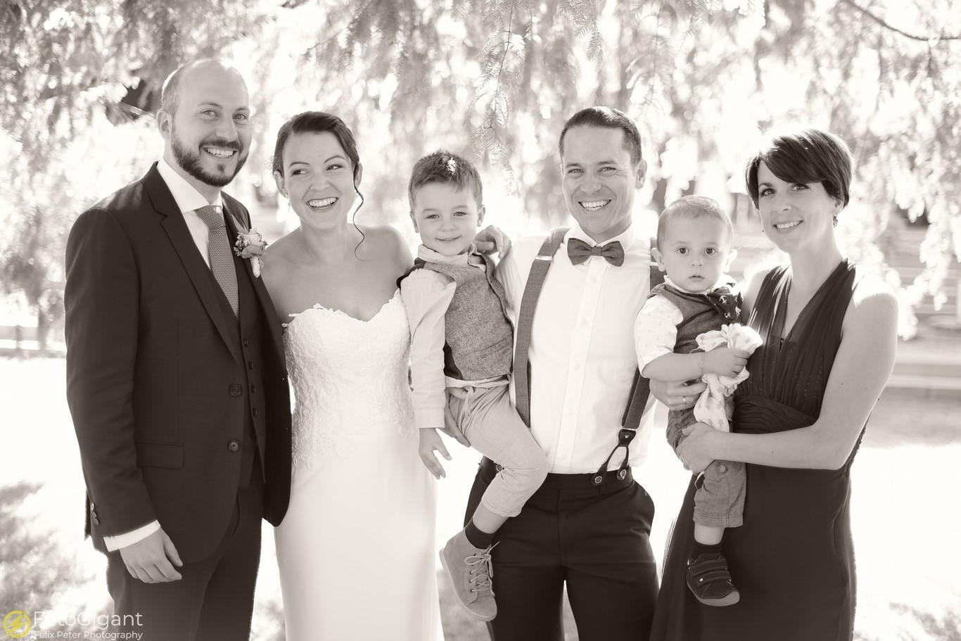 Hochzeitsfotograf_Bern_Thun_22.jpg