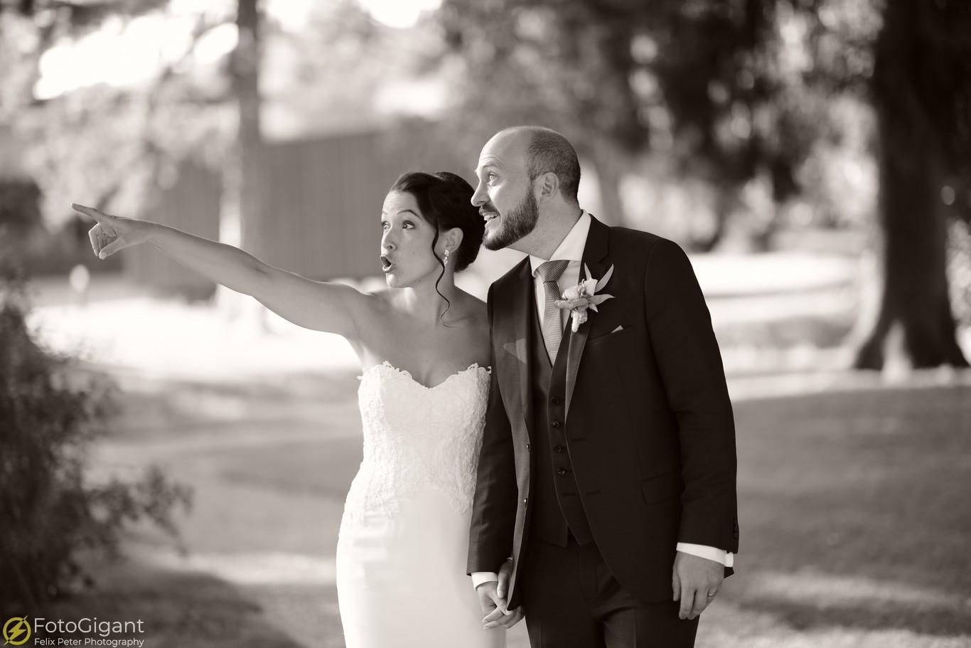 Hochzeitsfotograf_Bern_Thun_25.jpg
