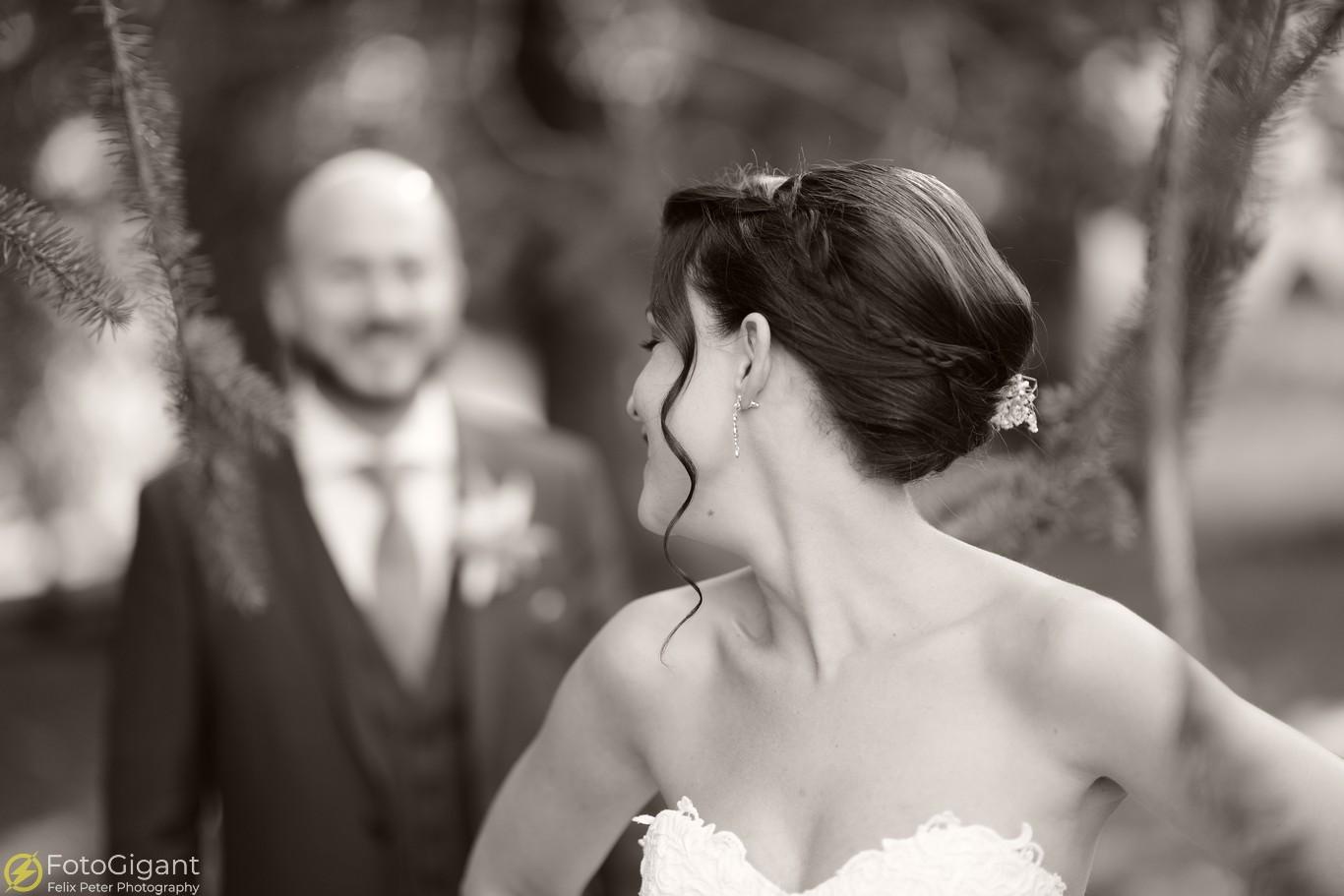 Hochzeitsfotograf_Bern_Thun_27.jpg