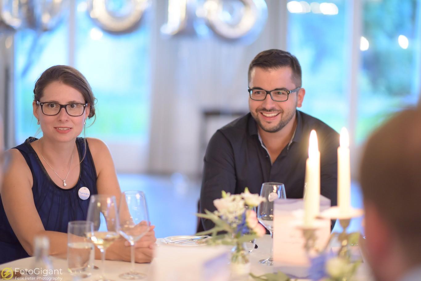 Hochzeitsfotograf_Bern_Thun_32.jpg