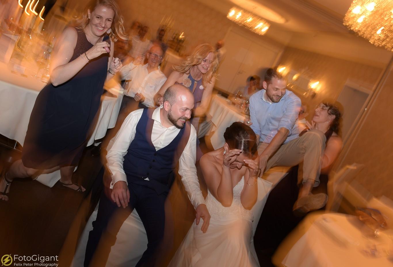 Hochzeitsfotograf_Bern_Thun_37.jpg