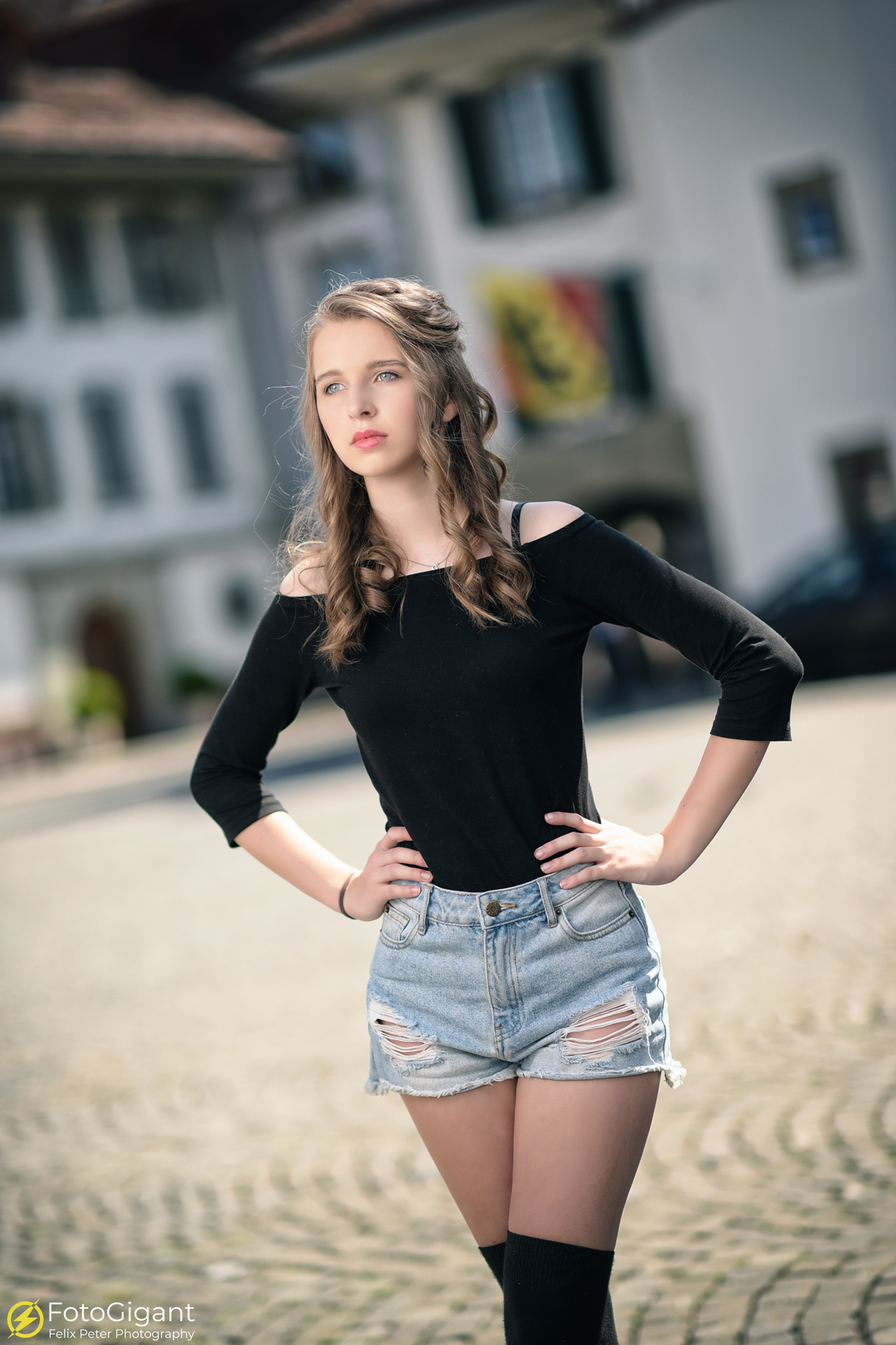 Portraitfotograf_Bern_04.jpg