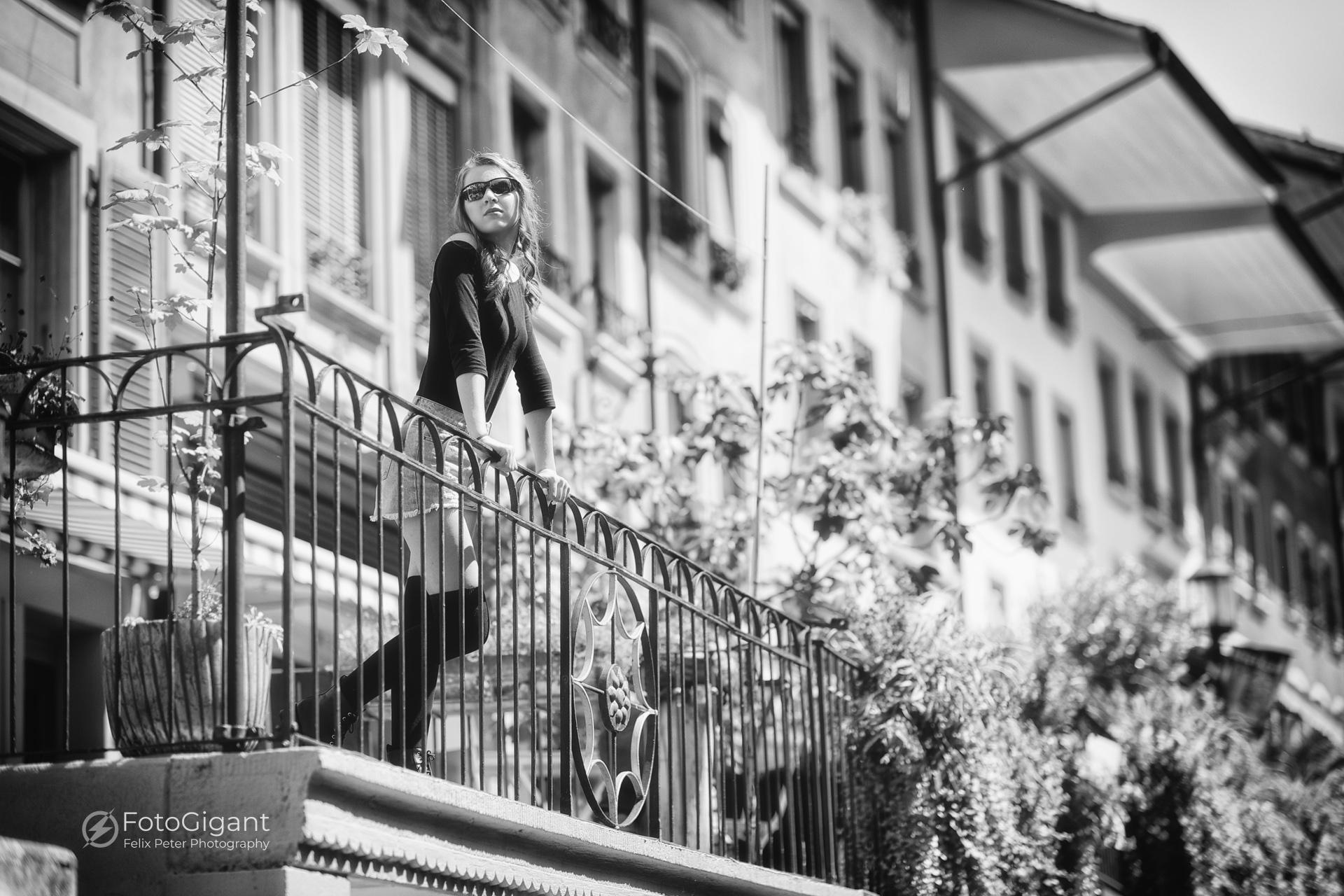 Portraitfotograf_Bern_05.jpg