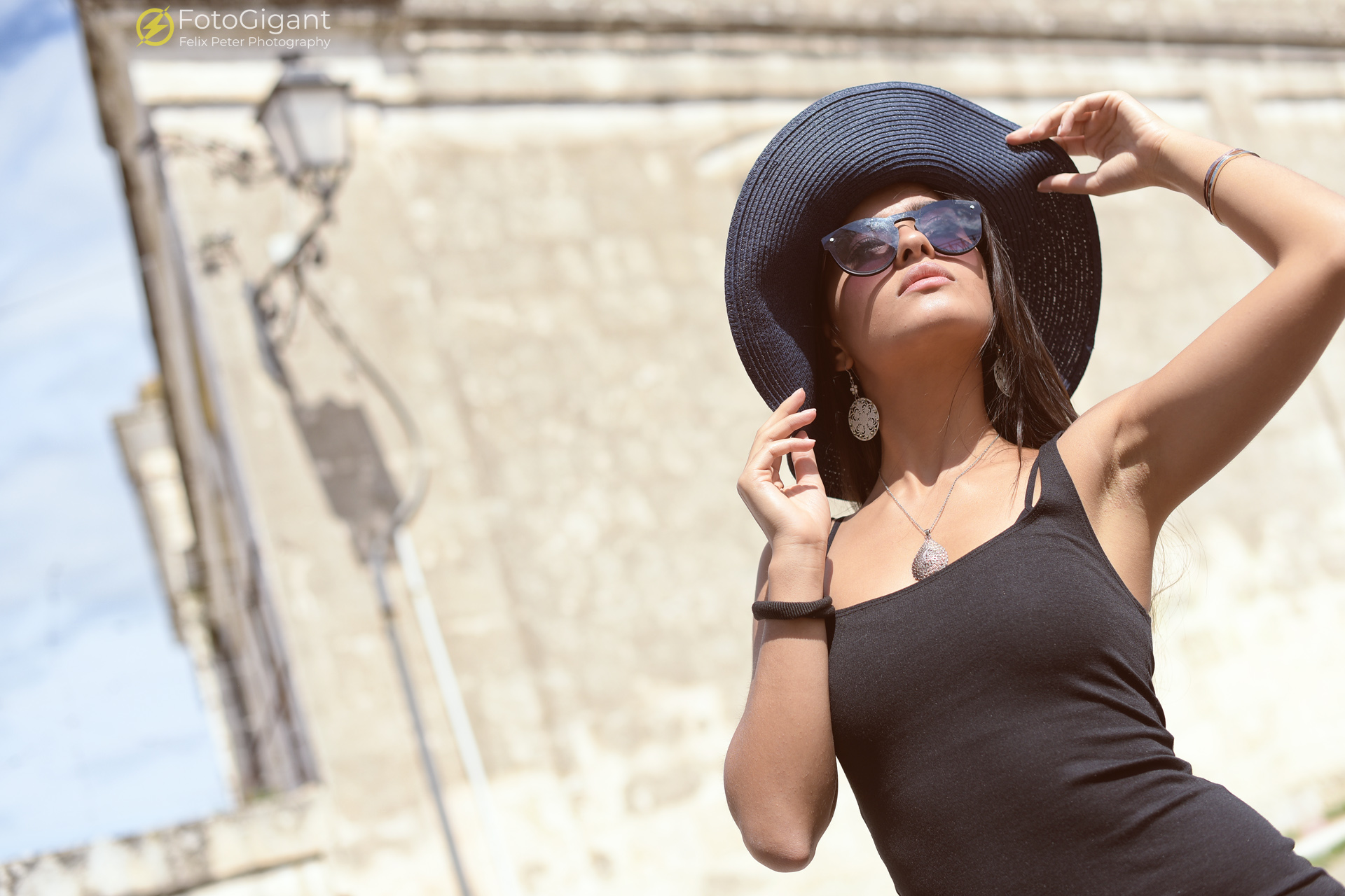 Puglia-V_Marilena_328_edit1_fb.jpg