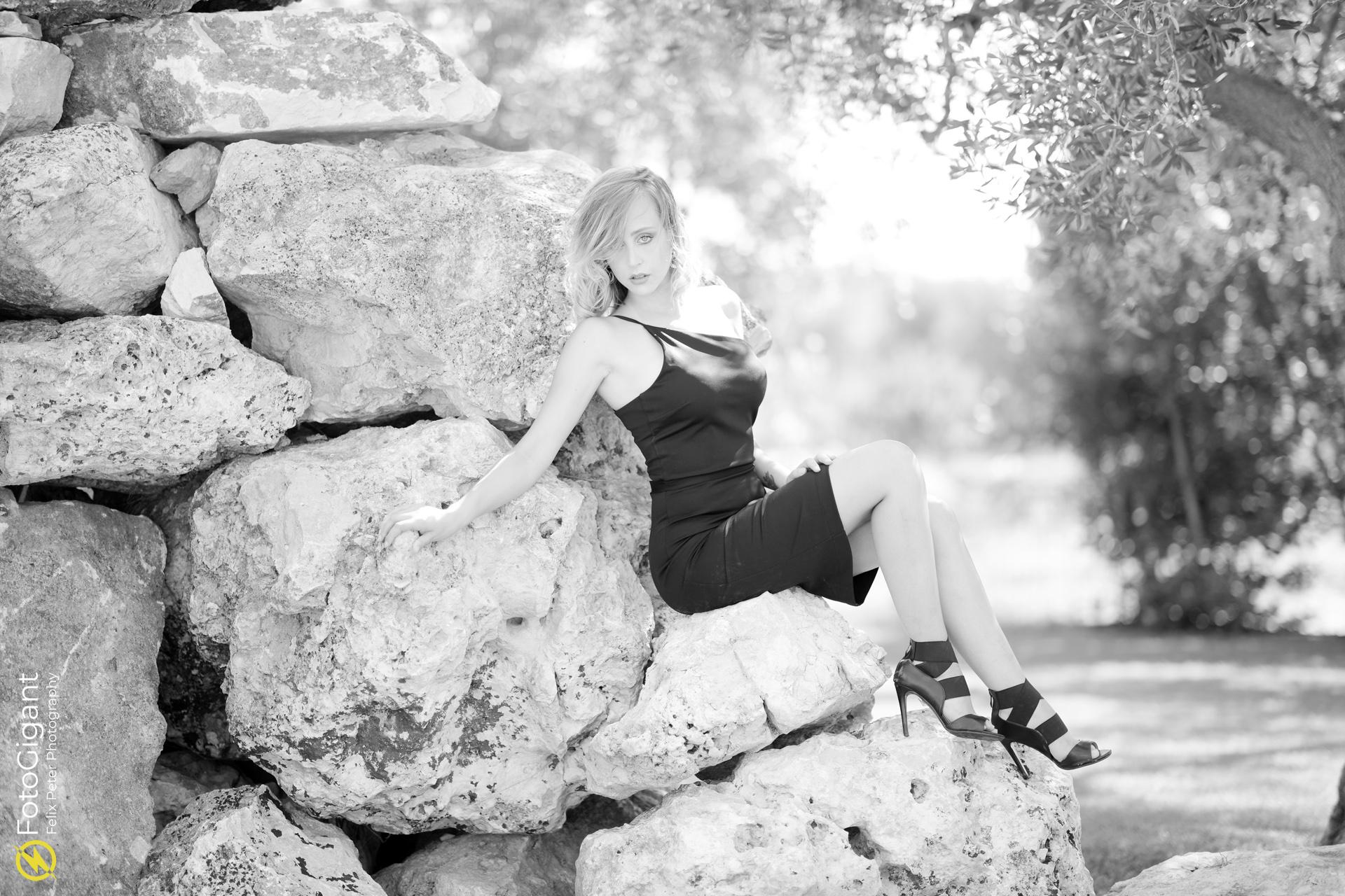 Puglia-V_Chiara-at-Masseria_138_edit2_fb.jpg