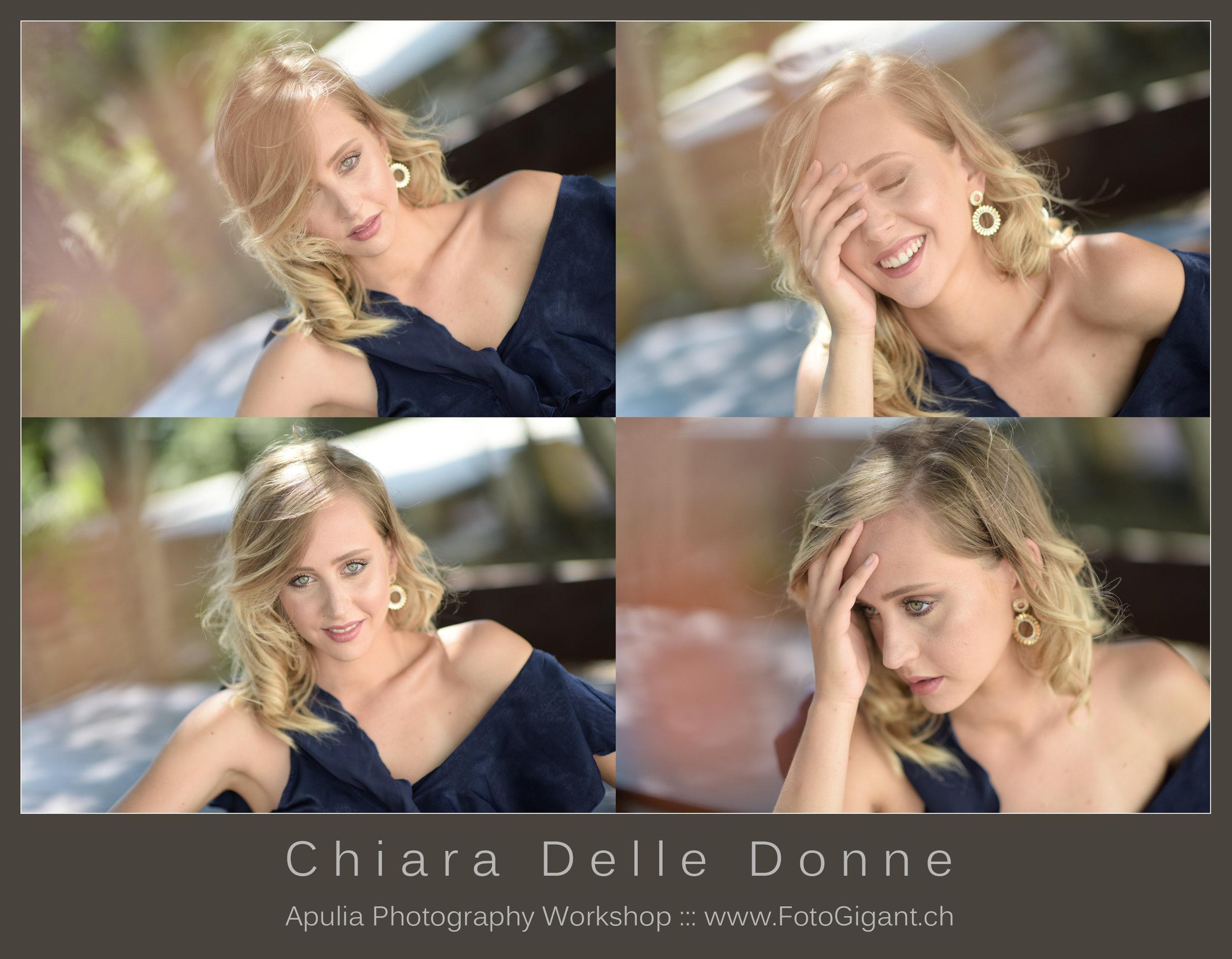 Puglia-V_Chiara-at-Masseria_406_edit1_fb.jpg