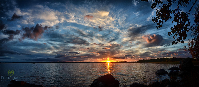 ML_Sunset_Panorama2_fb.jpg