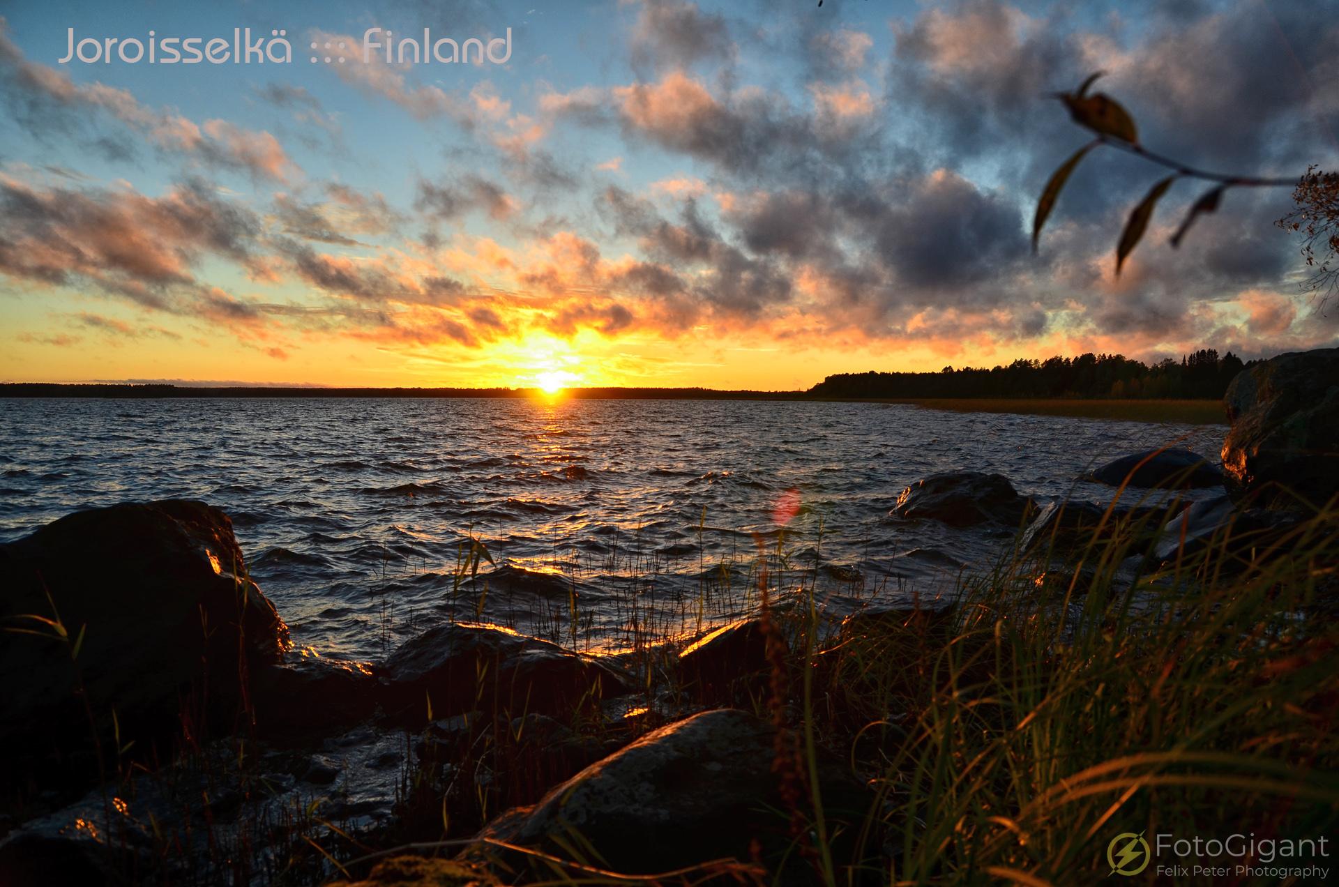 MLsyyskuu_63_edit1_fb2.jpg