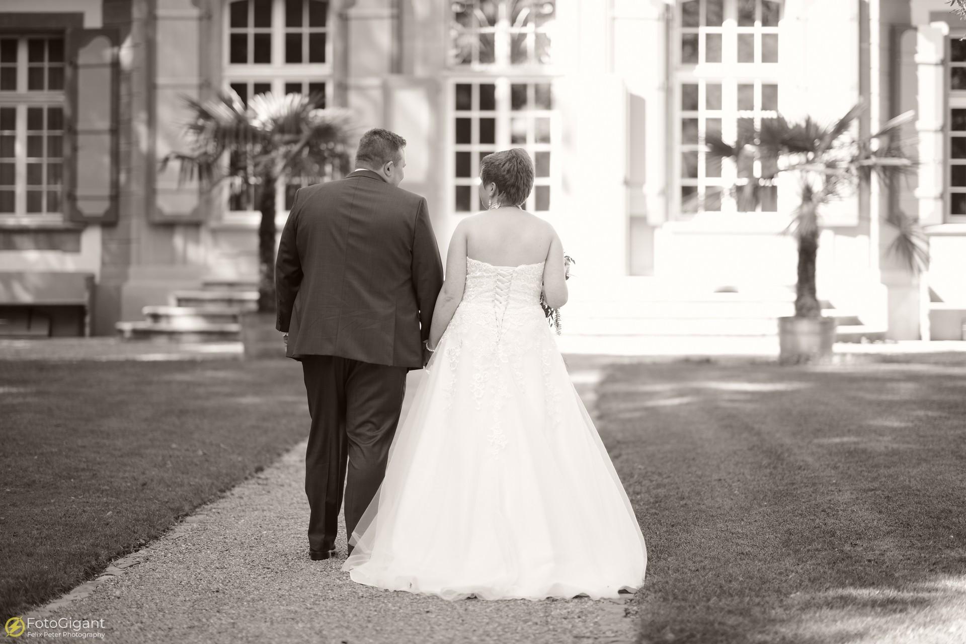 Hochzeitsfotograf_Bern_Felix-Peter_08.jpg