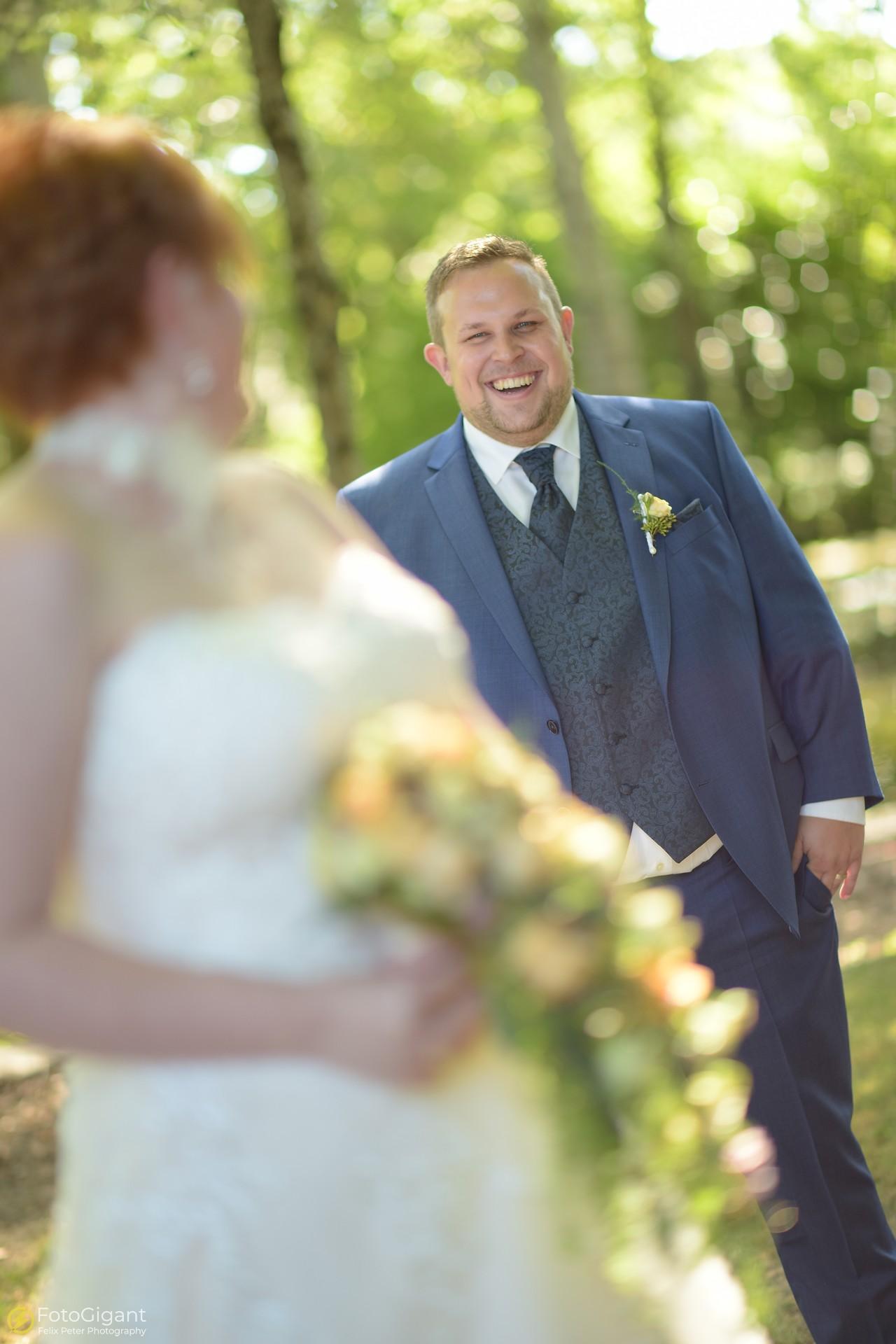 Hochzeitsfotograf_Bern_Felix-Peter_11.jpg