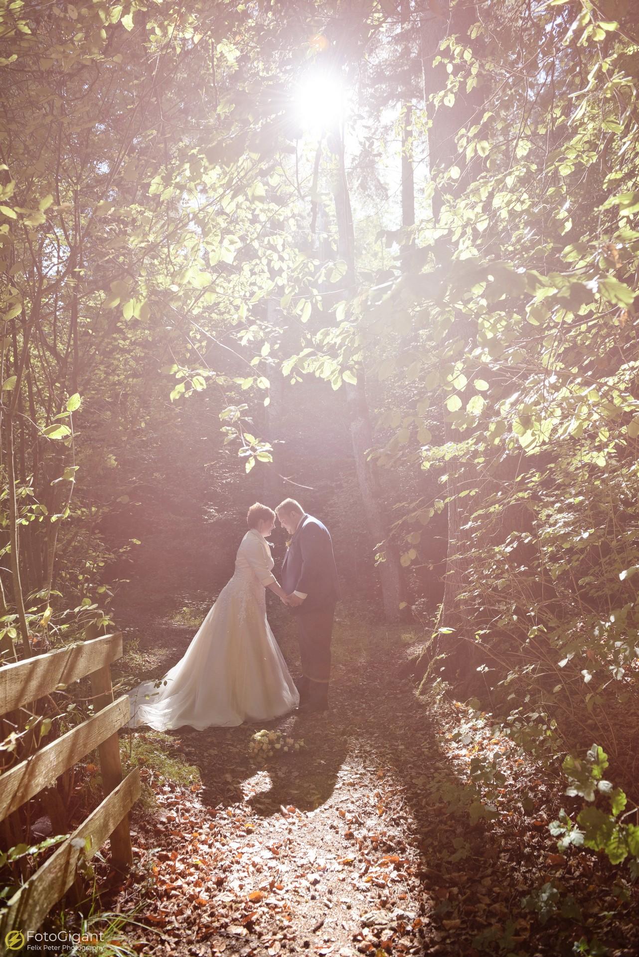 Hochzeitsfotograf_Bern_Felix-Peter_12.jpg