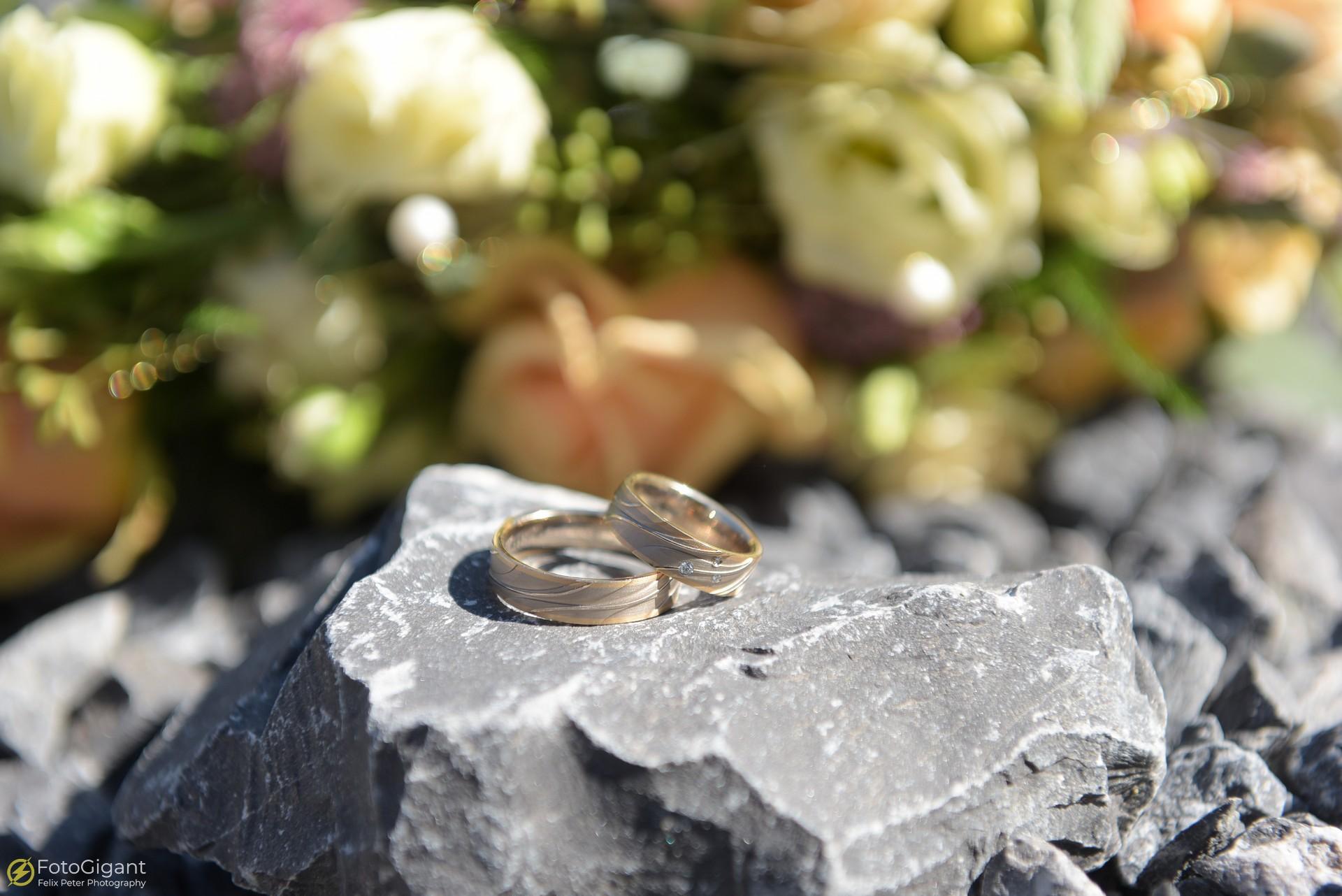 Hochzeitsfotograf_Bern_Felix-Peter_13.jpg