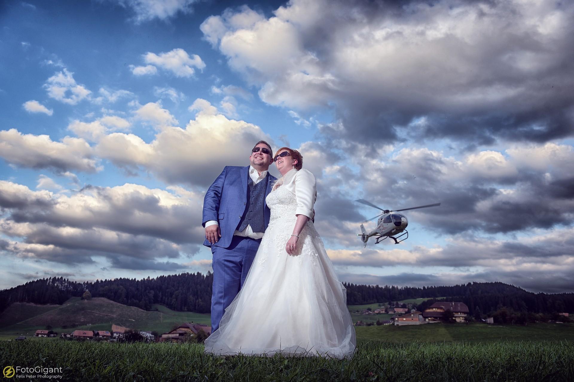 Hochzeitsfotograf_Bern_Felix-Peter_18.jpg