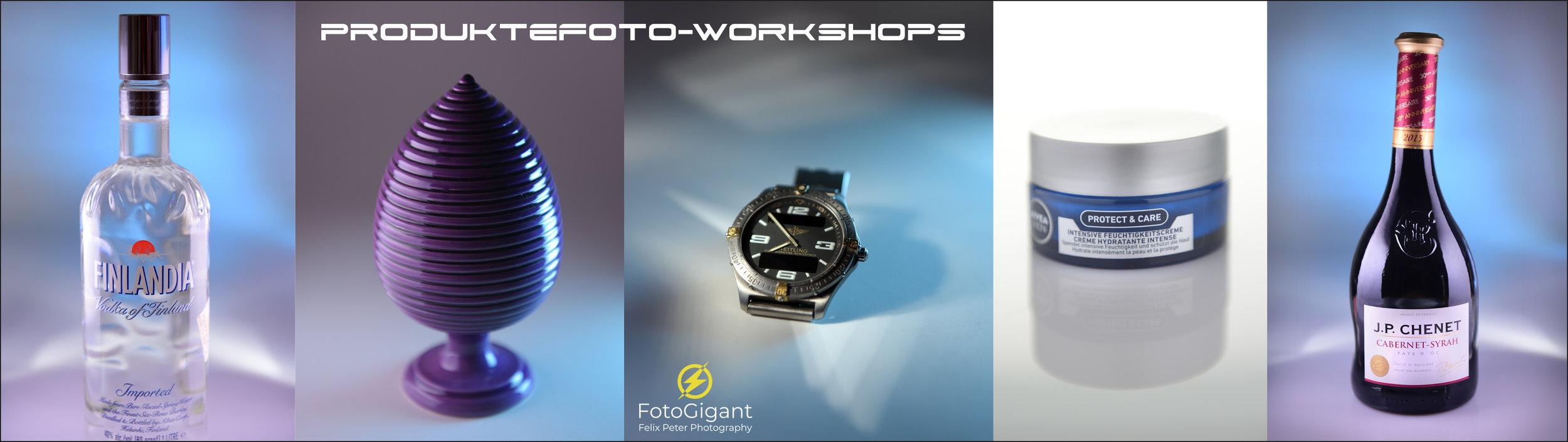 Objektfotografie_Produktefoto-Workshop.jpg
