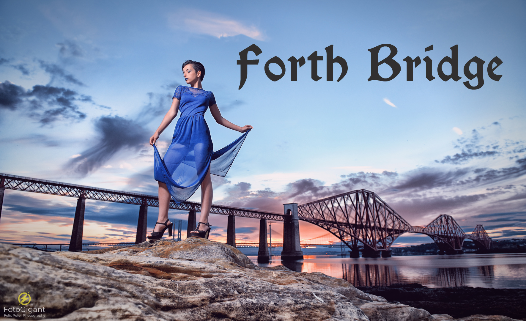 Scotland-Forth-Bridge_FotoGigant_felix-peter.jpg