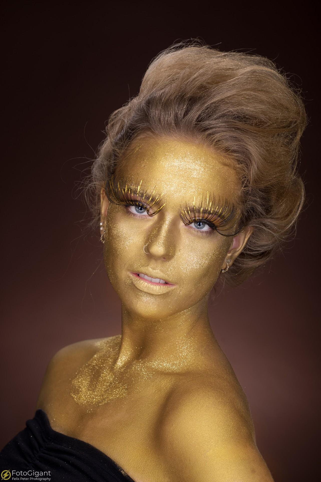 Makeup-Workshops_Bern_by_FotoGigant_01.jpg