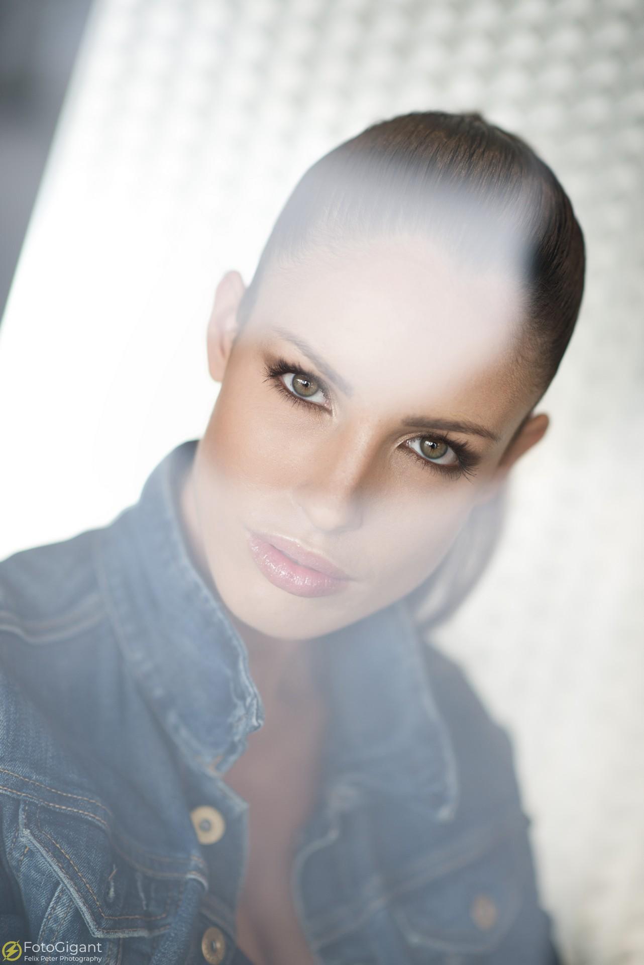 Makeup-Workshops_Bern_by_FotoGigant_03.jpg