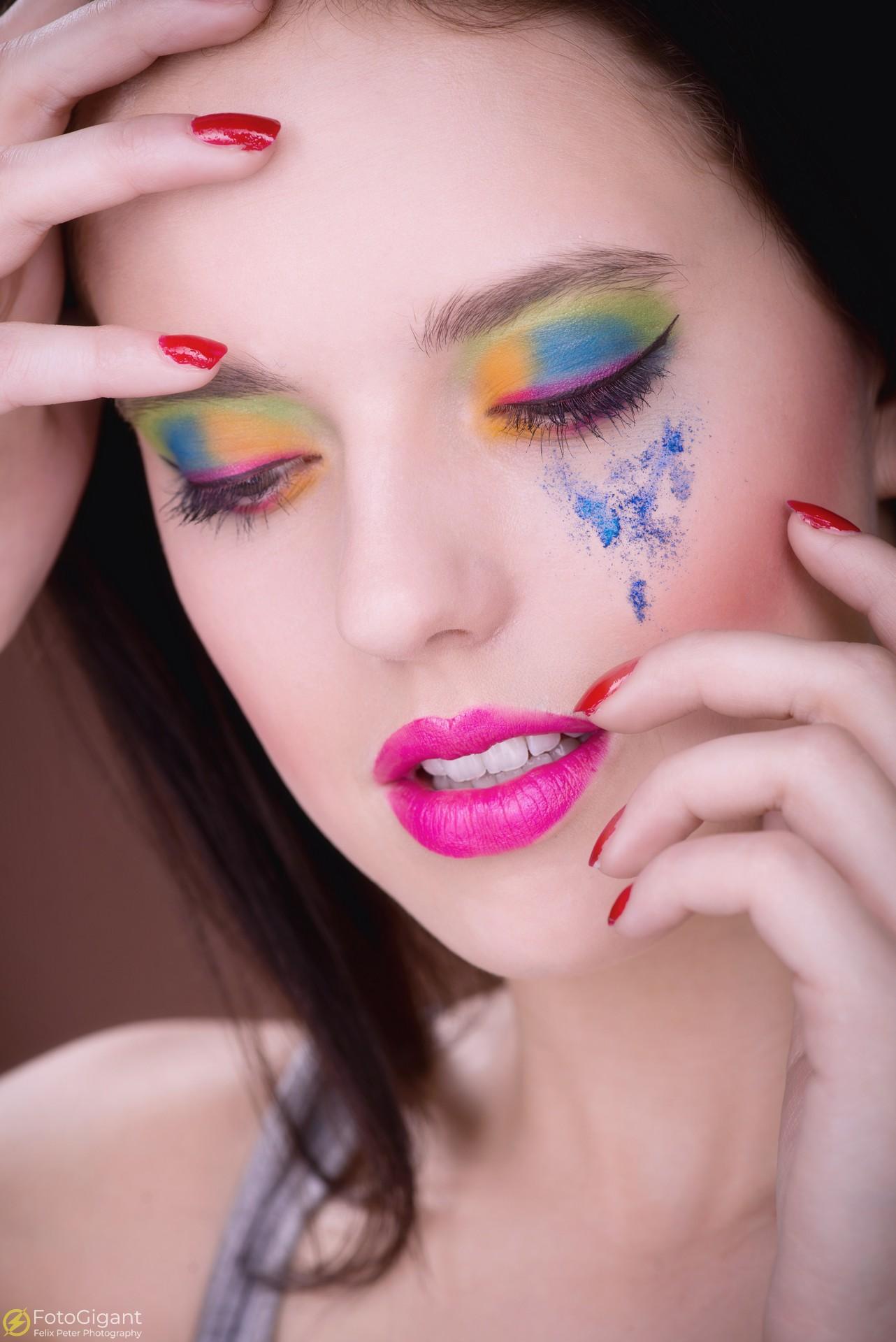 Makeup-Workshops_Bern_by_FotoGigant_04.jpg