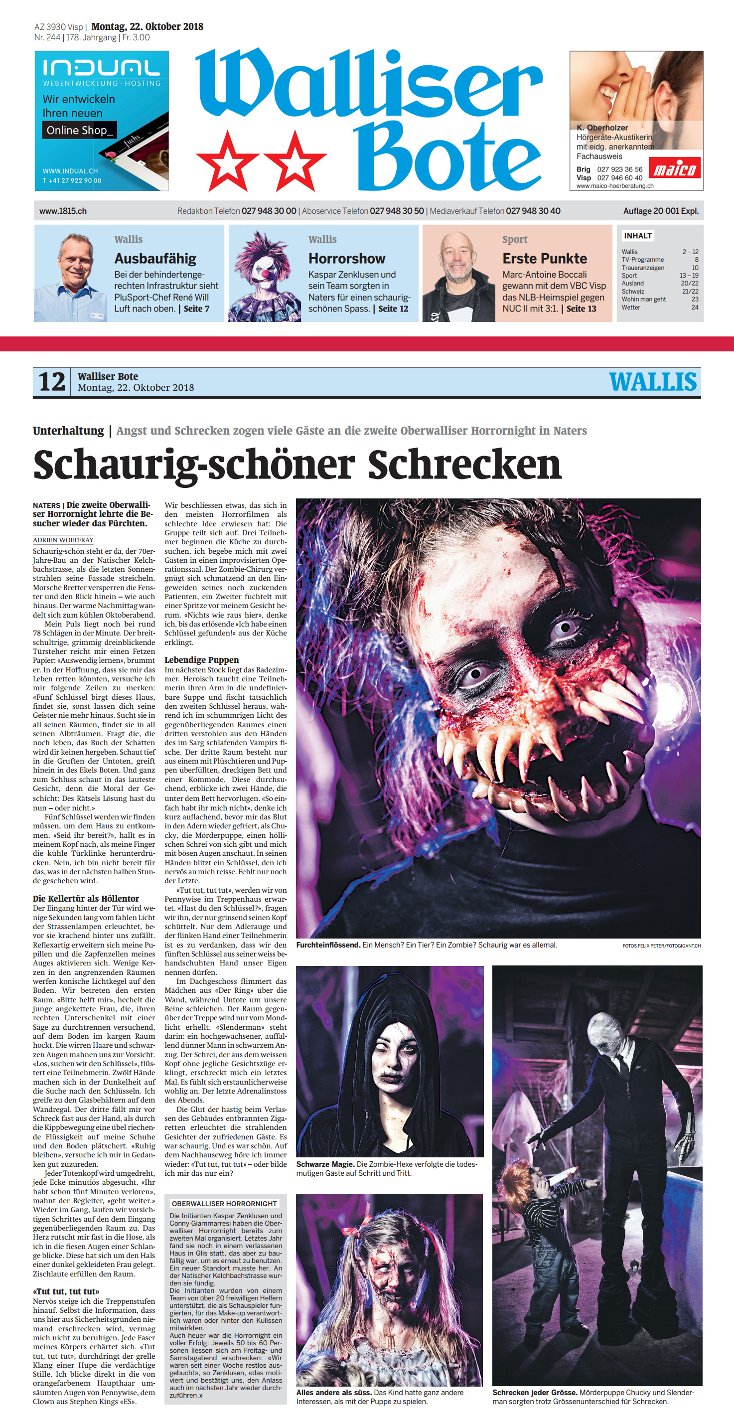 Walliser-Bote_Horror-Nights.jpg