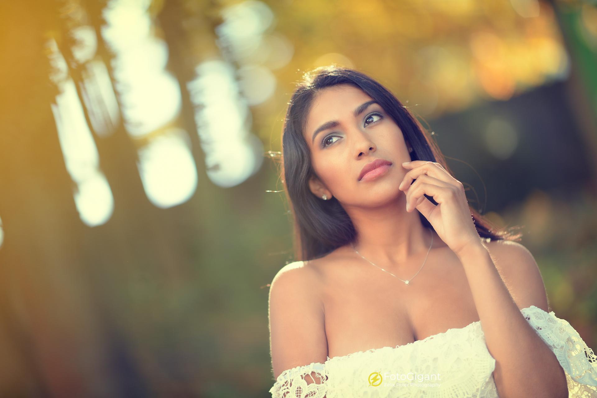 Beauty-und-Fantasy-Makeup_Bern_02.jpg