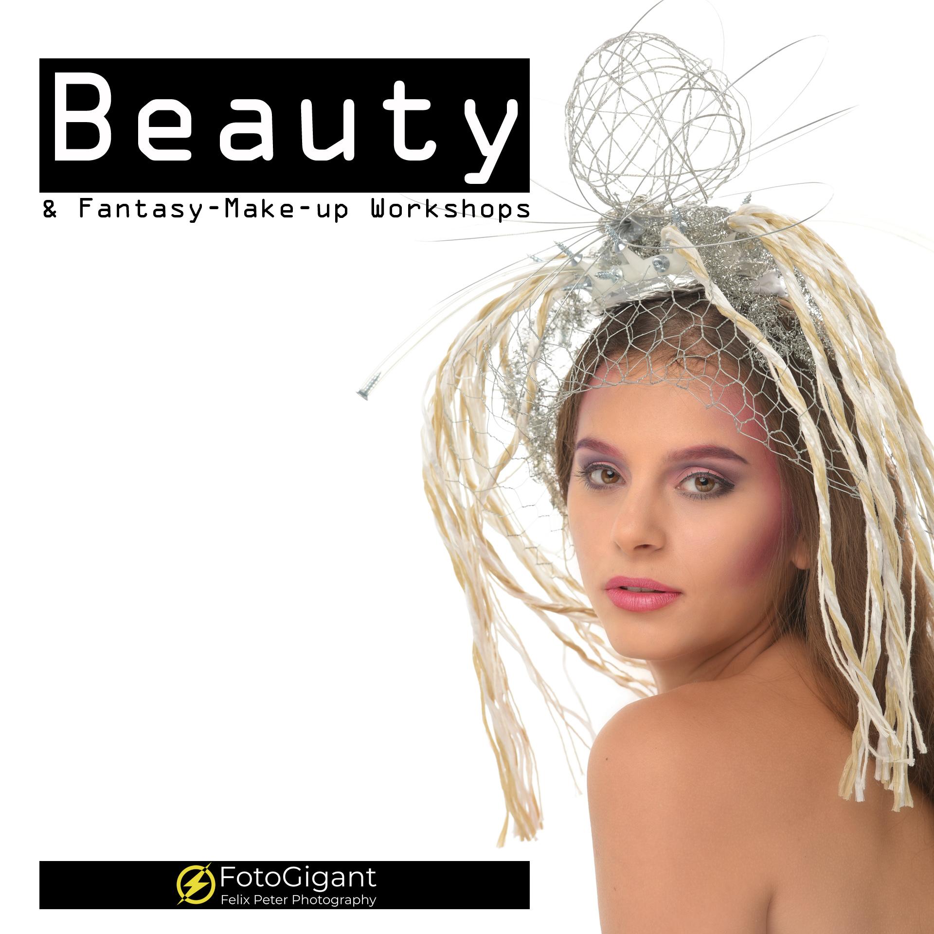 Beauty-und-Fantasy-Makeup_Bern_03.jpg