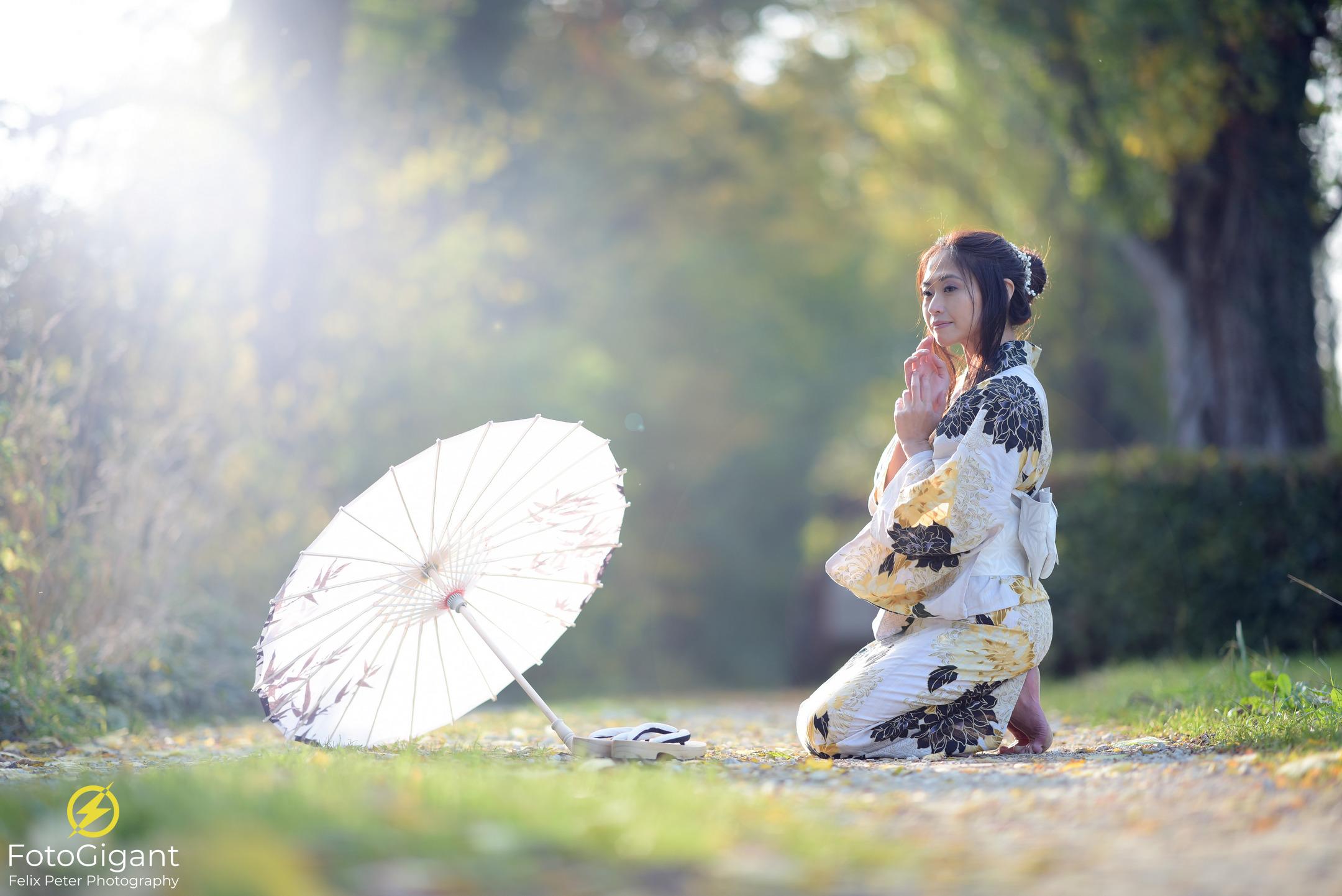 Japanese-Kimono_YuWi_FotoGigant_02.jpg